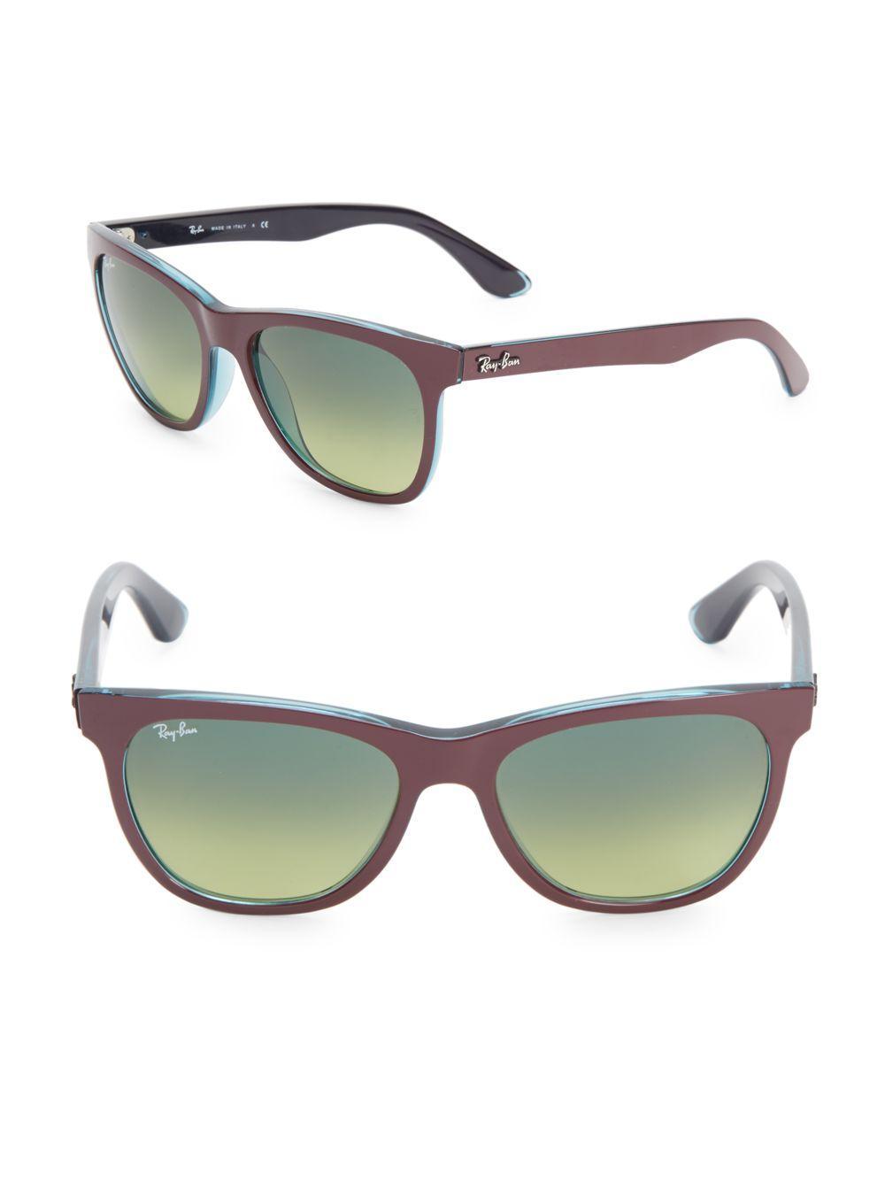 c082a846ec Ray Bans Sunglasses Logo