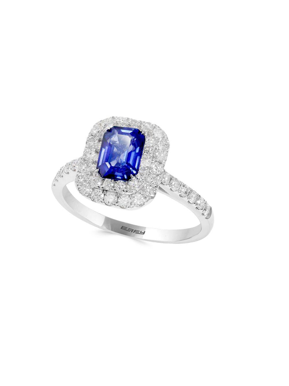 unheated at ajs blue articles diffused gems sapphire ceylon
