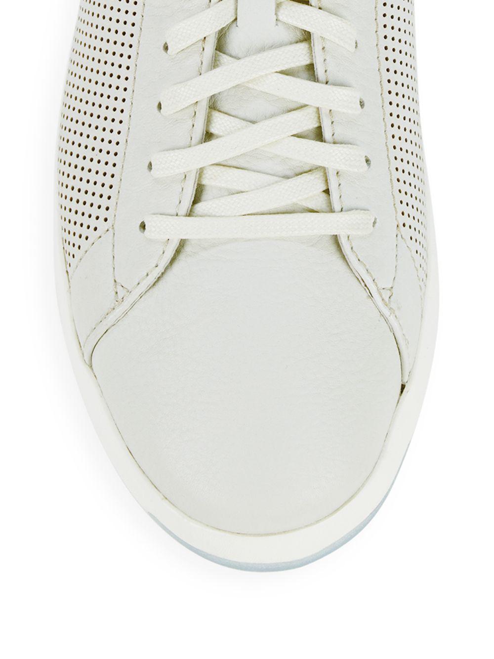 platform tennis shoes low price 958cc f9359