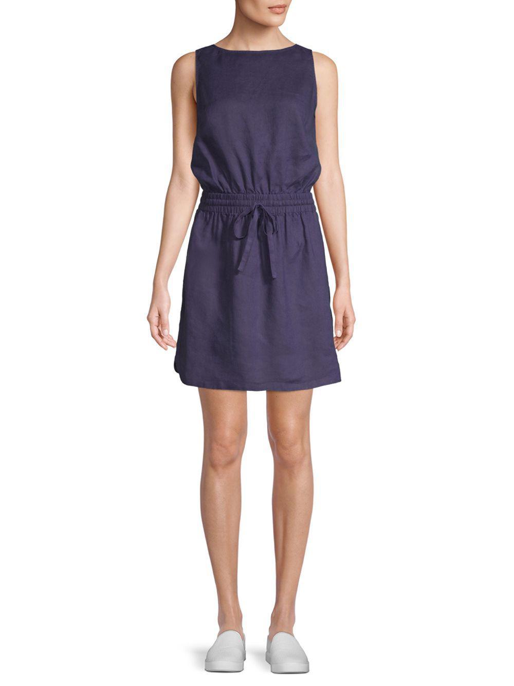 Magnífico Saks Fifth Avenue Vestidos De Cóctel Ornamento - Vestido ...