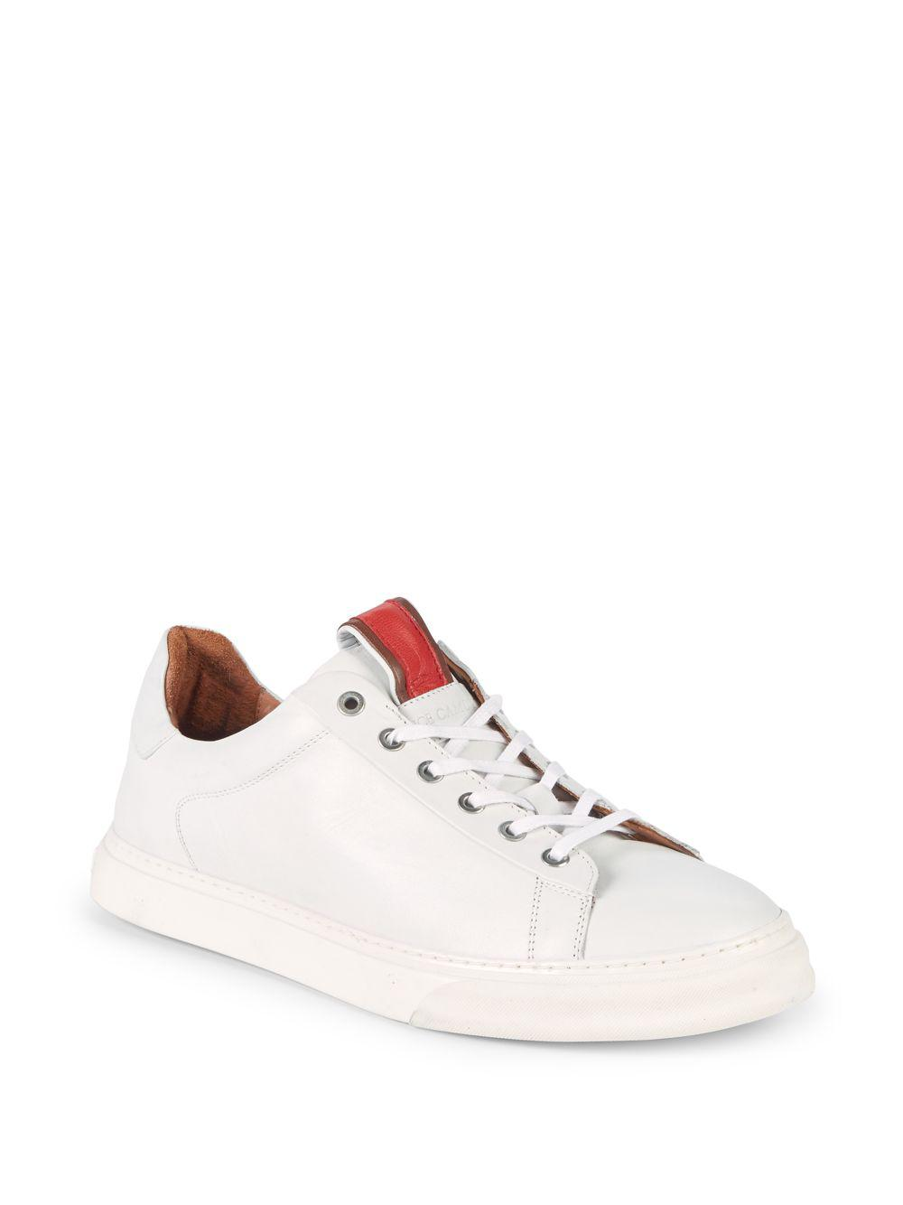 Chaussures - Bas-tops Et Baskets Dune Londres IPQJVkhS