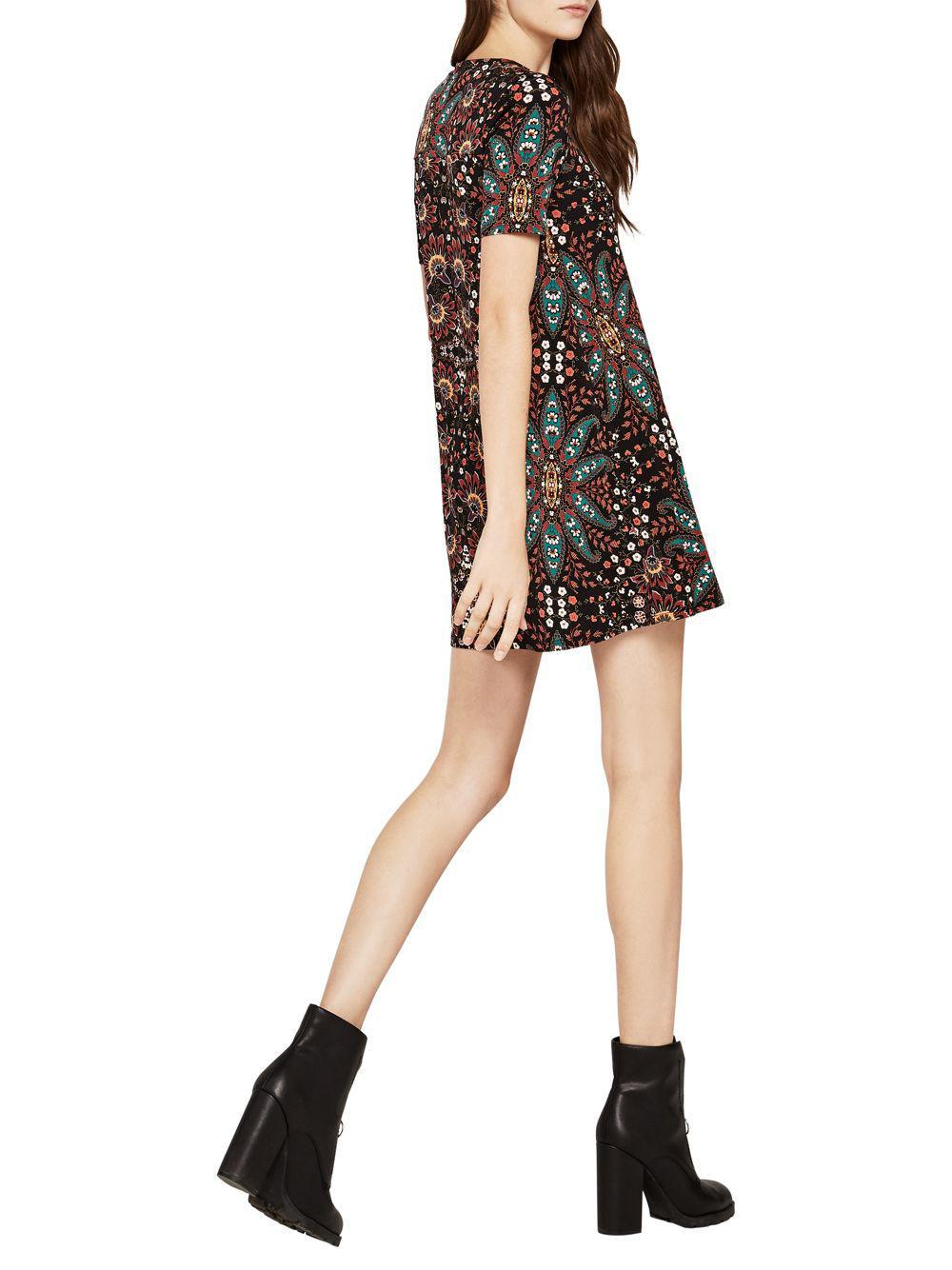 BCBGeneration Mini Dress