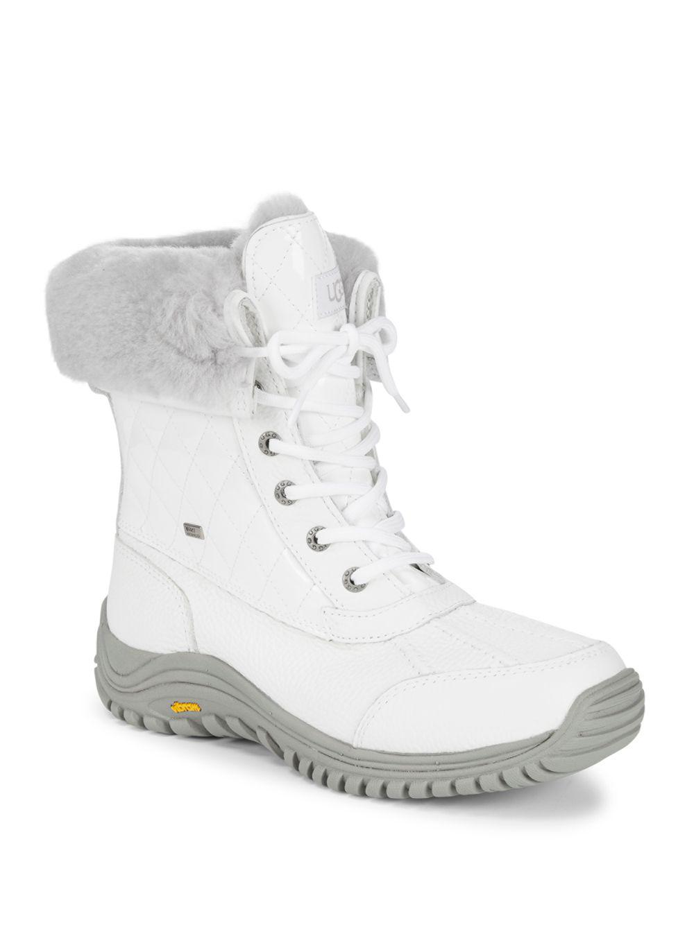 83289633f3d where can i buy white ugg winter boots 1f2e1 53a6f