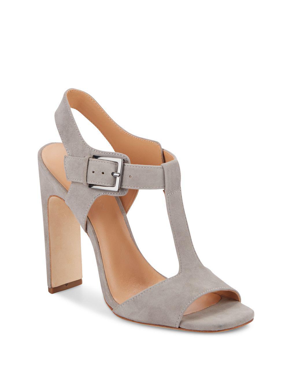 shop for sale online tumblr cheap online Halston Snakeskin Multistrap Sandals discount with credit card 8WsnEnFt8x