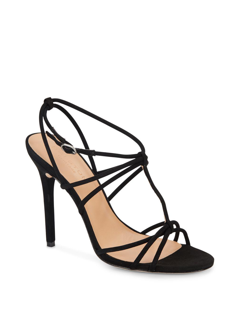 FOOTWEAR - Courts Halston Heritage YqZ2A