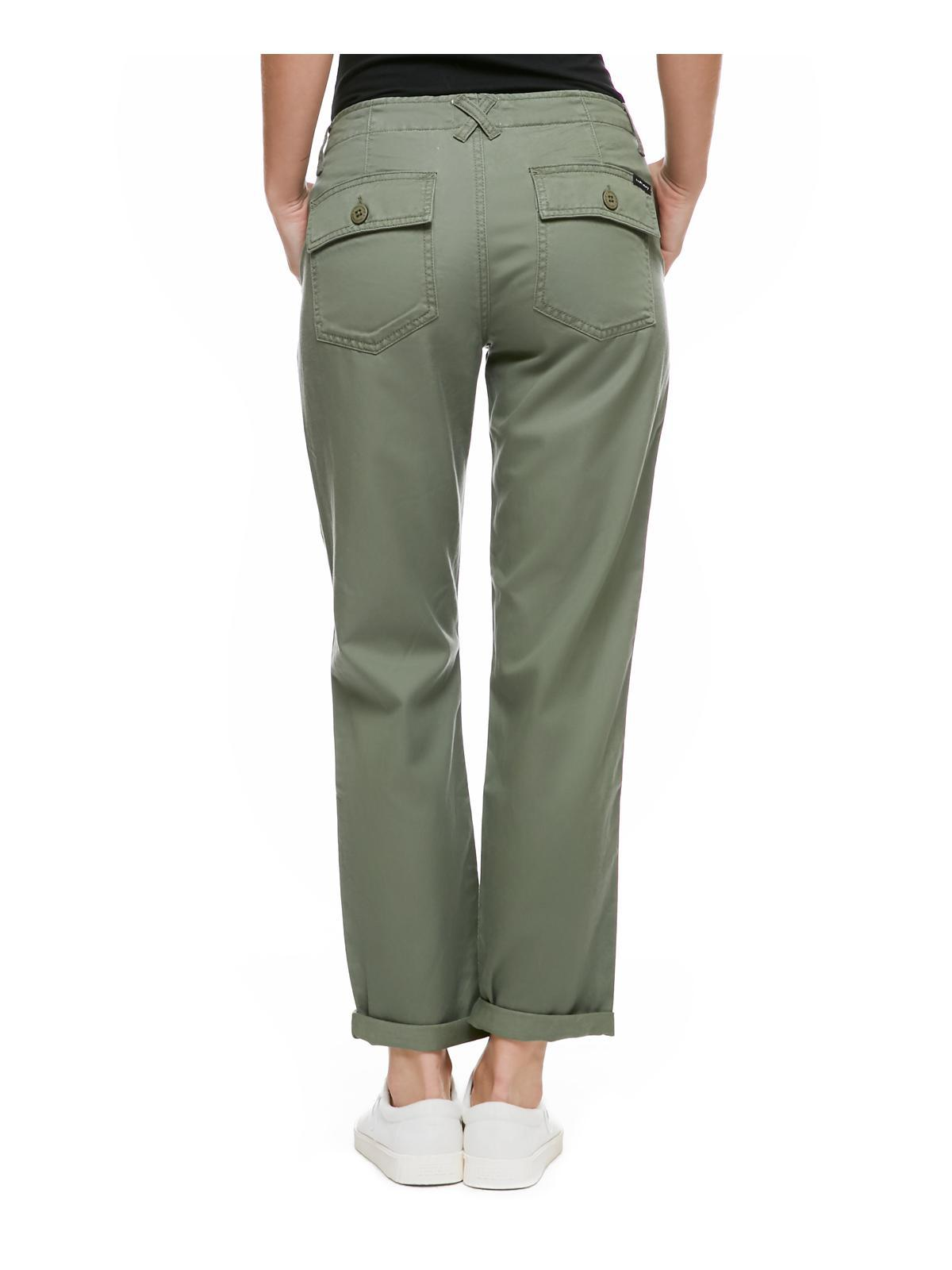 25dad7d7c5fbc Gallery. Previously sold at  Sanctuary Clothing · Women s Stretch Pants ...