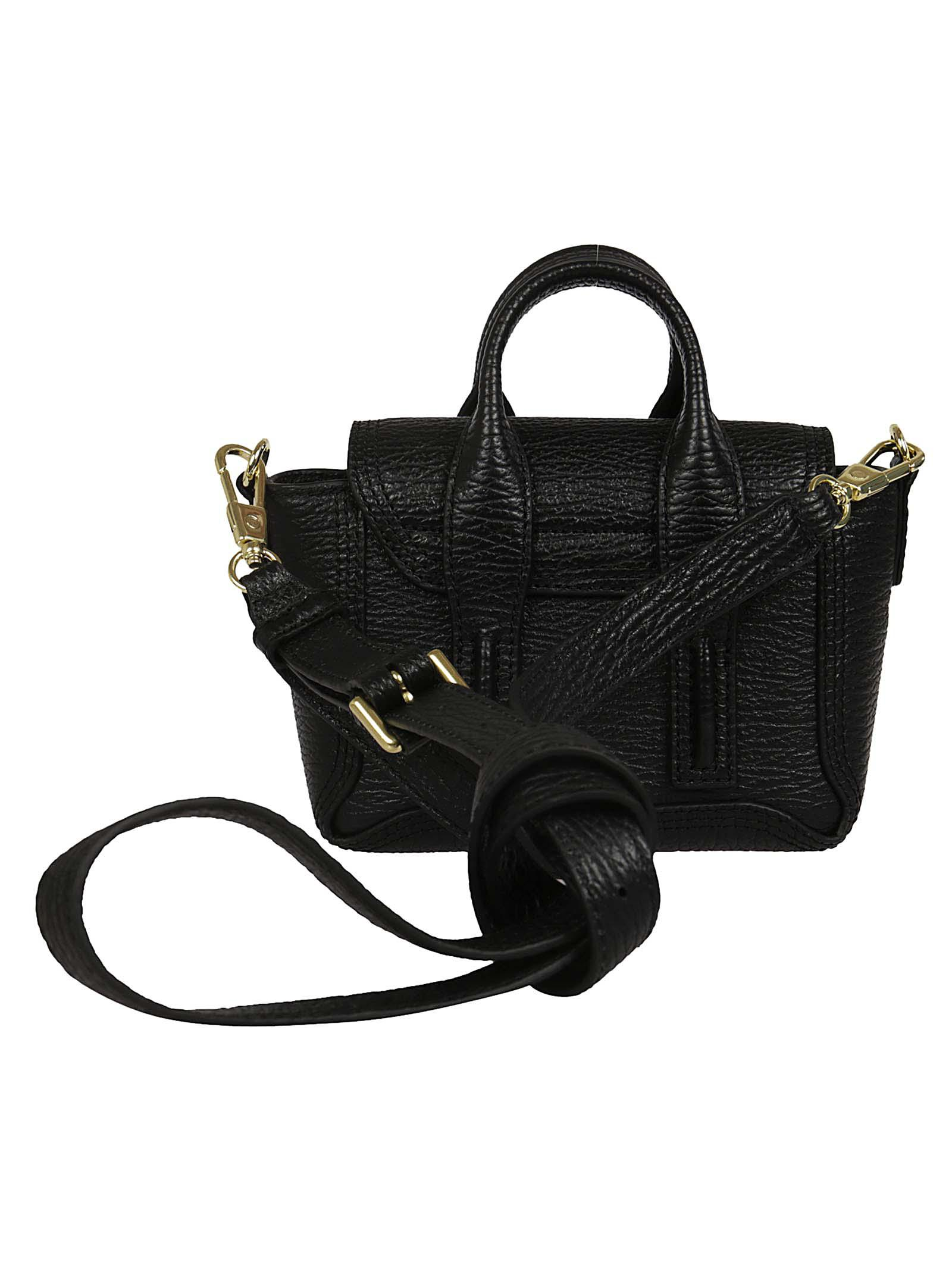 516908f6dca 31-phillip-lim-BA001-BLACK-Zip-Detail-Medium-Crossbody-Bag.jpeg