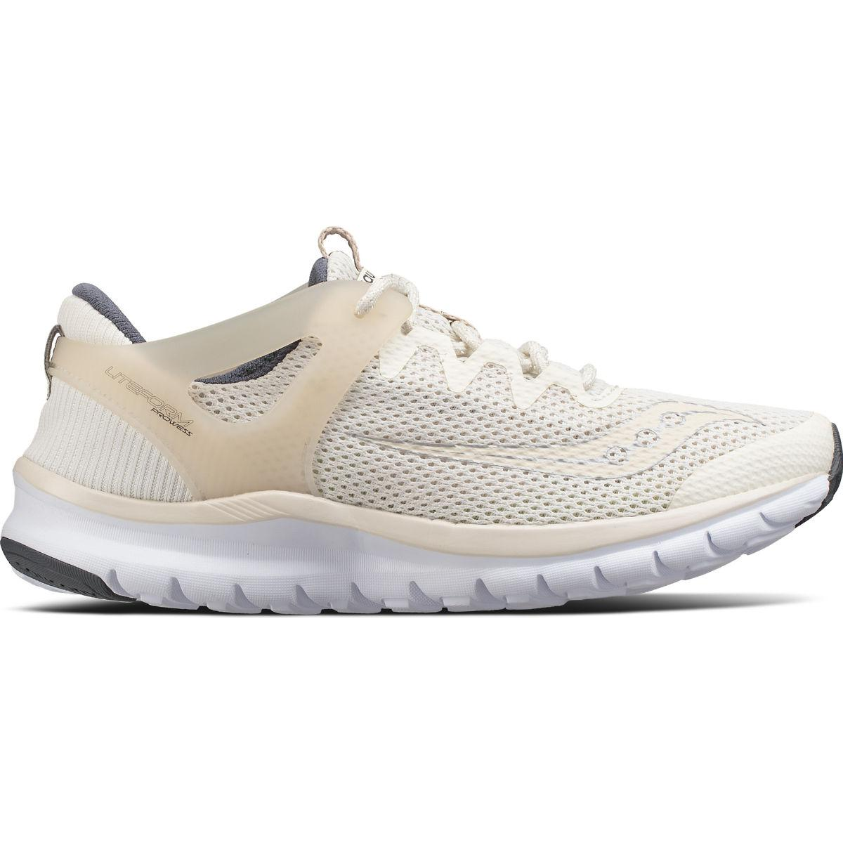 Saucony Liteform Prowess R6Y20