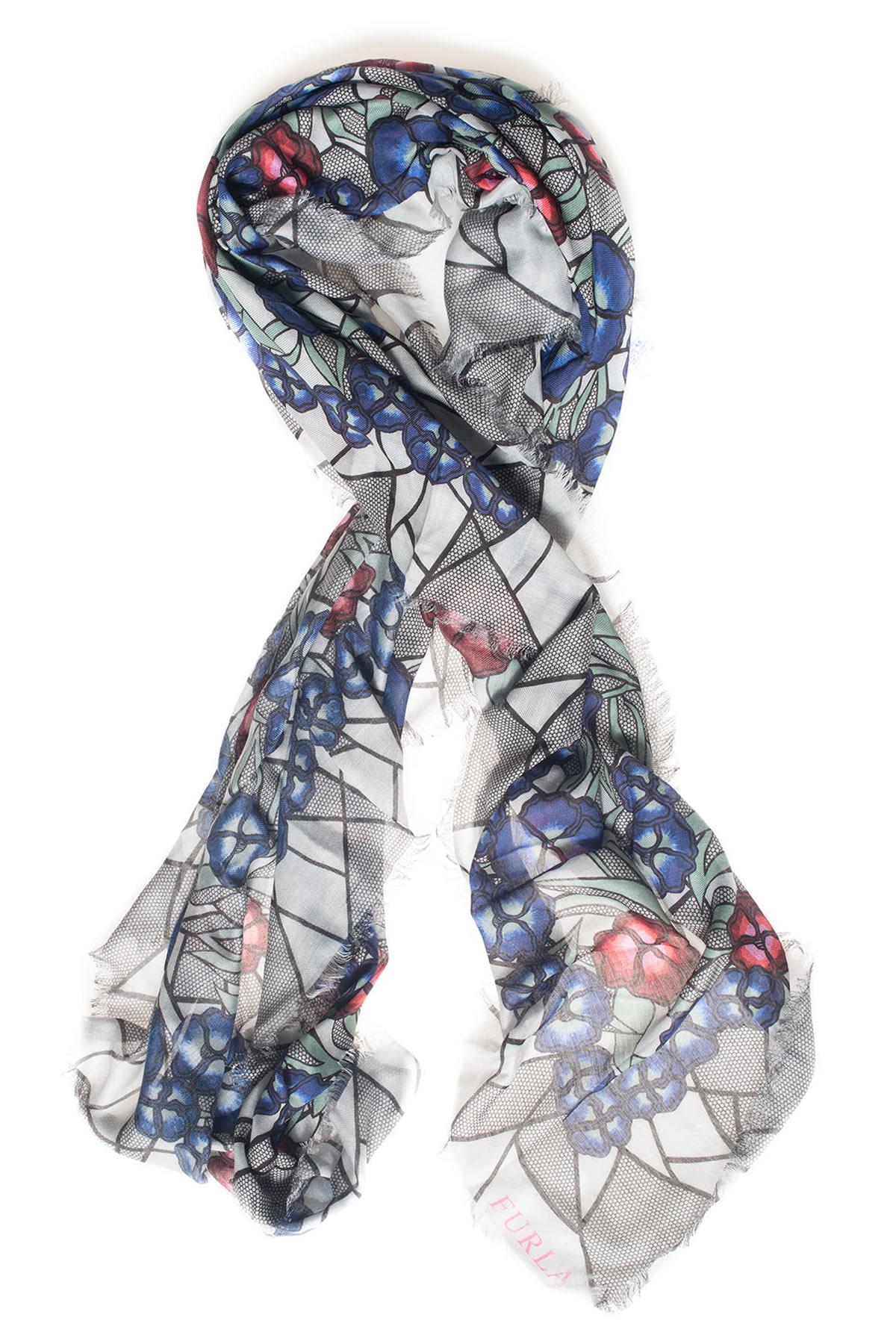 gloves scarf chenbo fantasy - photo #28
