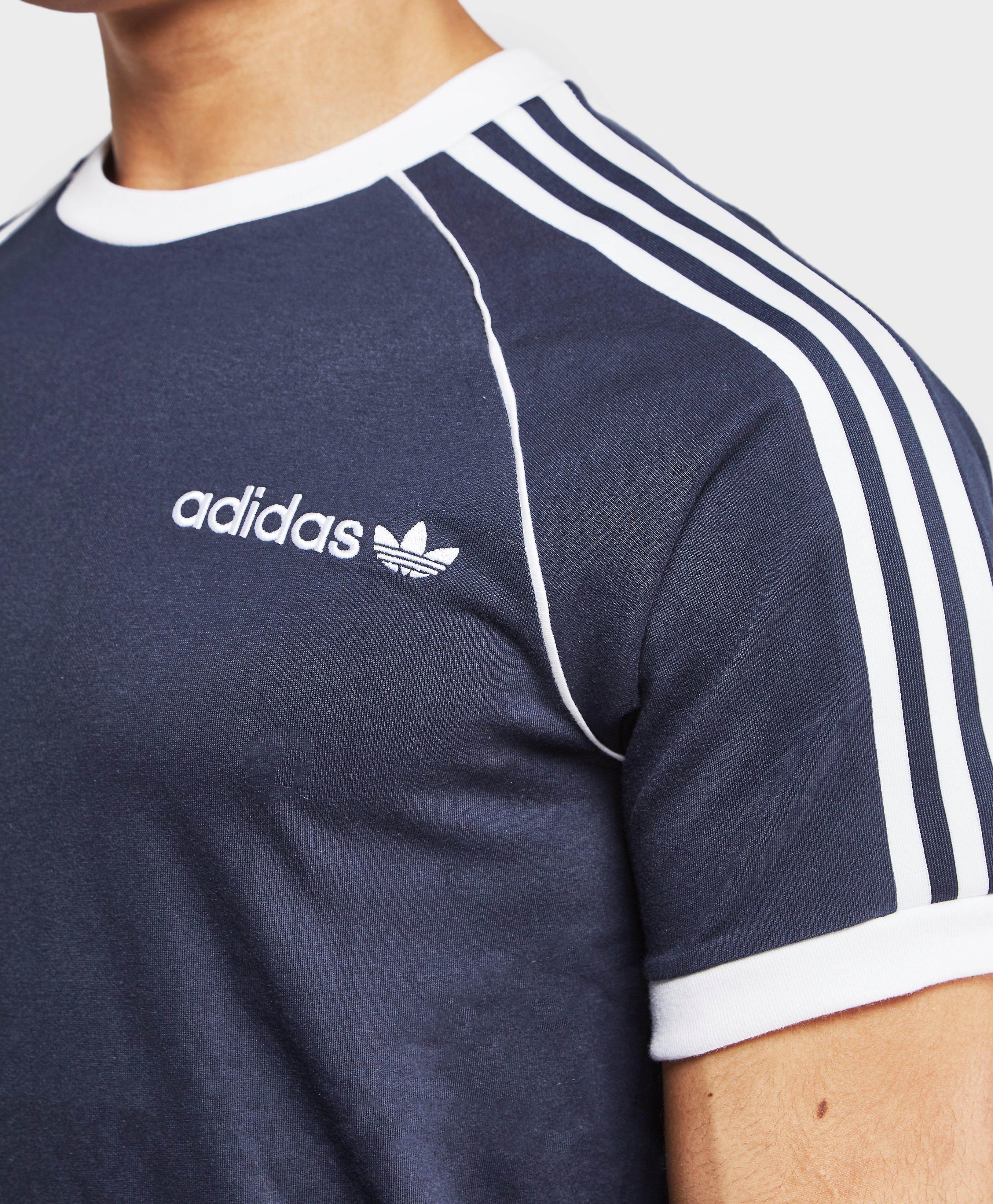 adidas 70s shirt