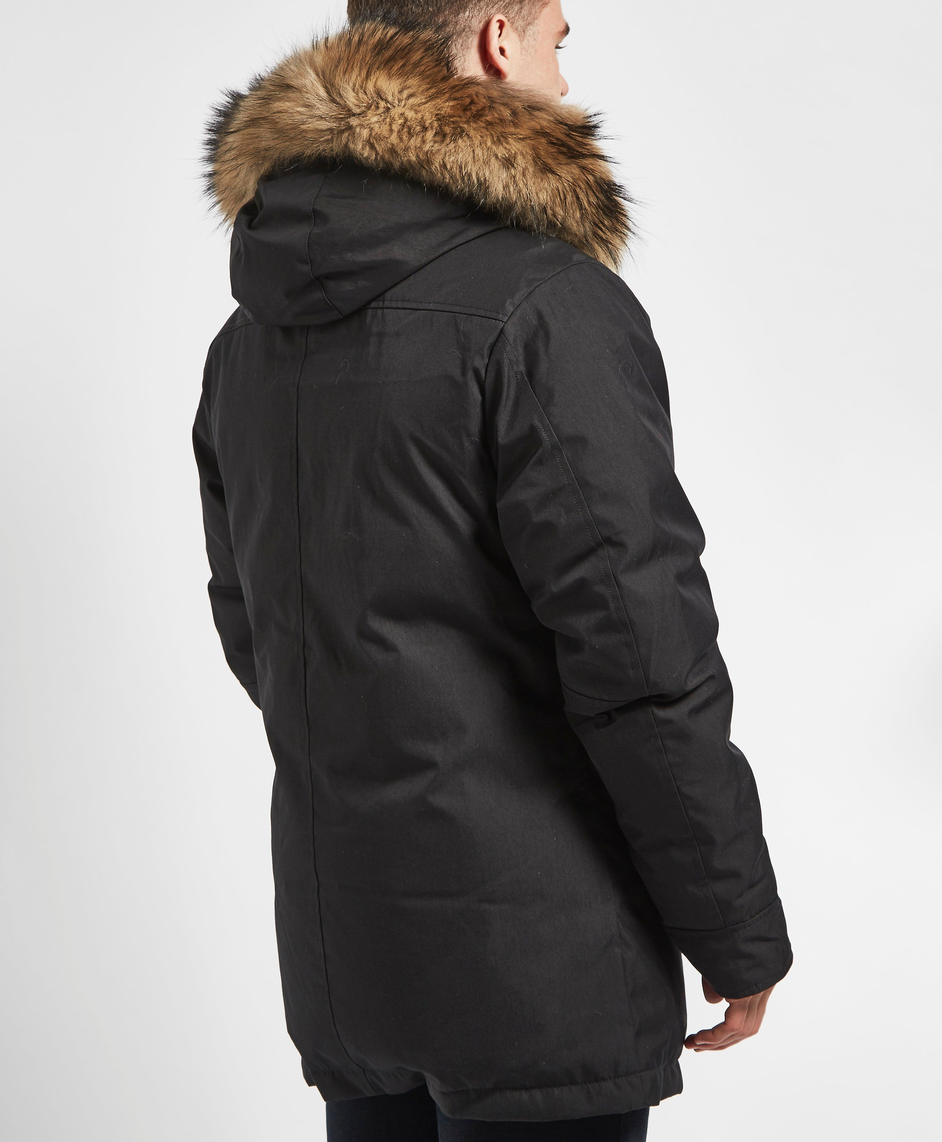 parajumpers annecy