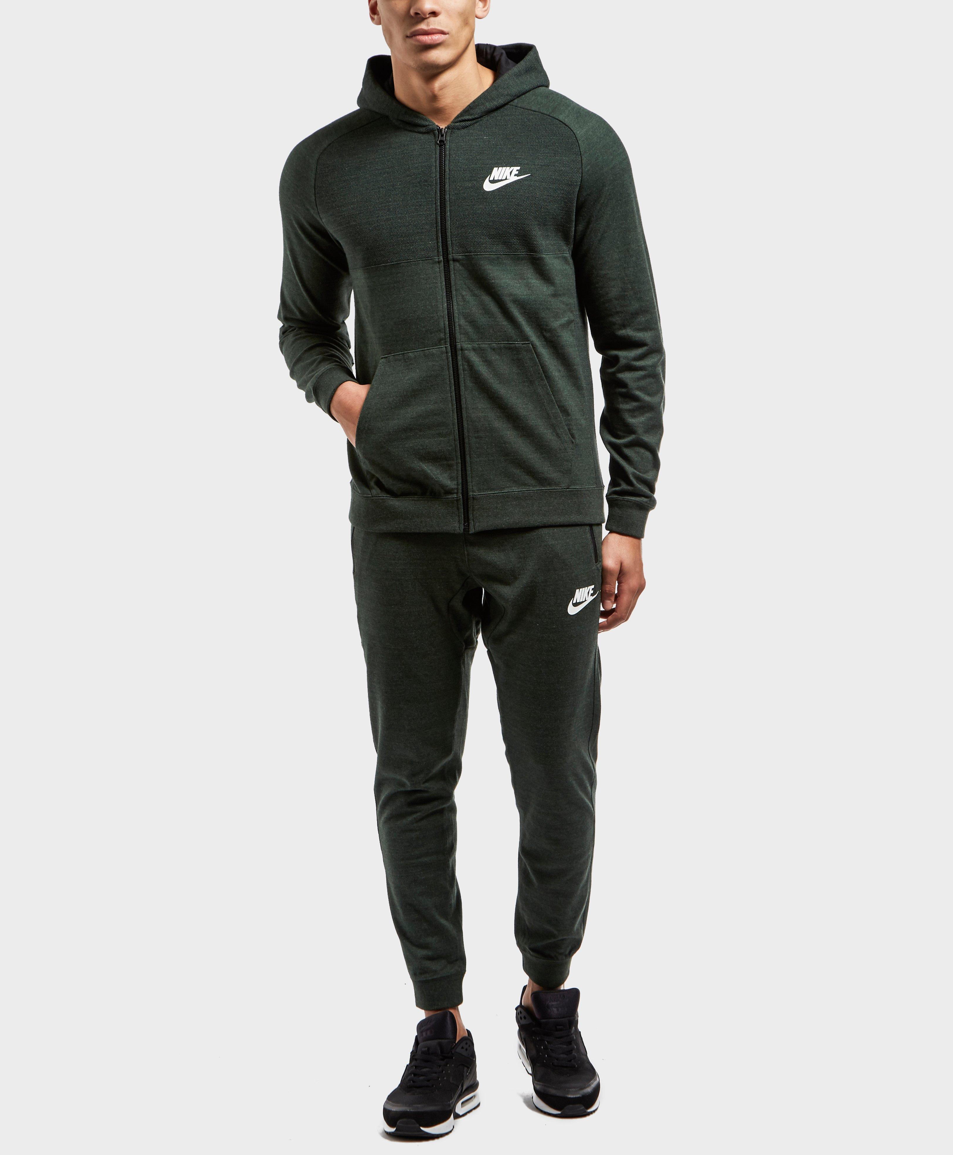 Nike Av15 Joggers for Men