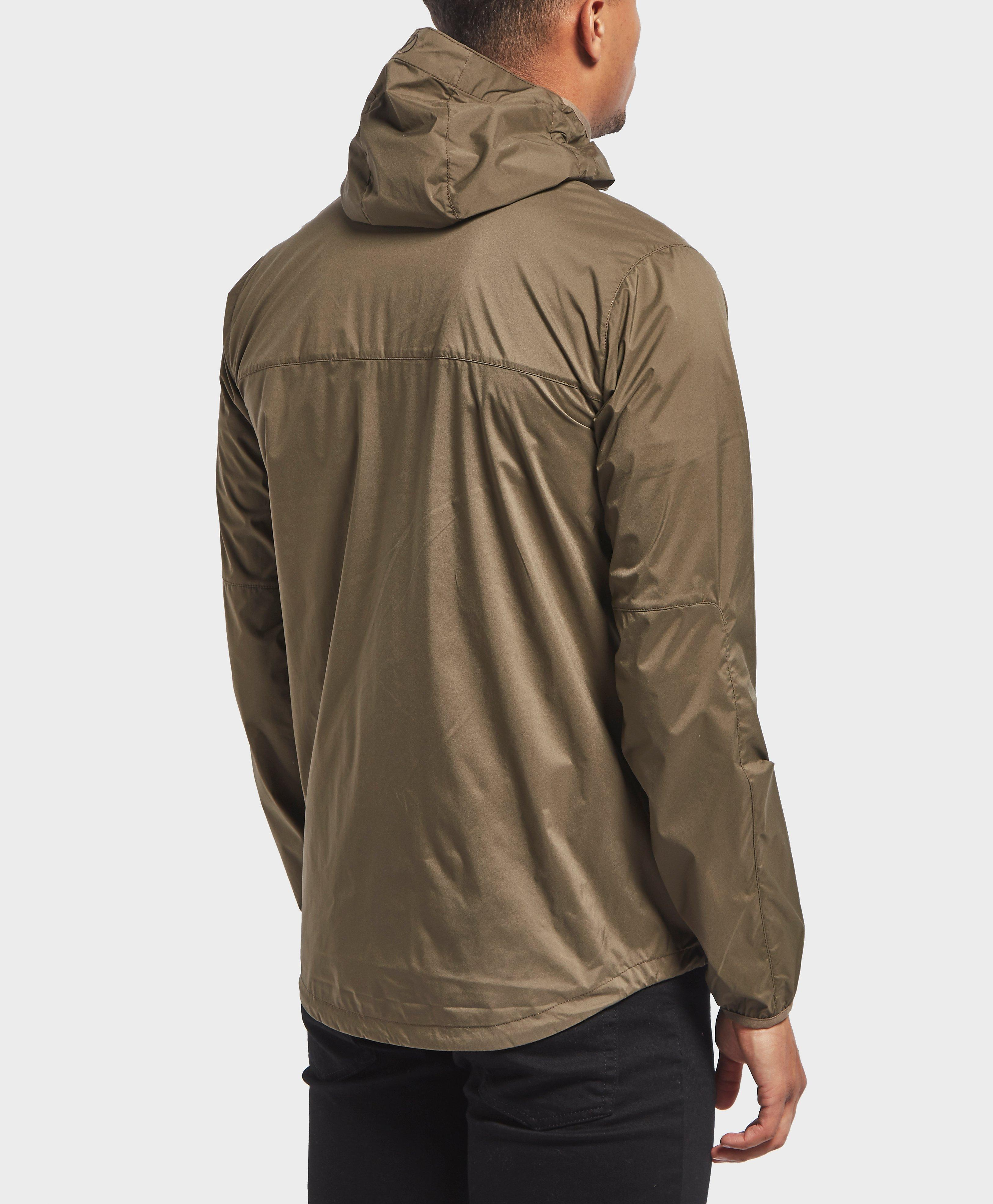 get new buy best where to buy Abisko Windbreaker Jacket