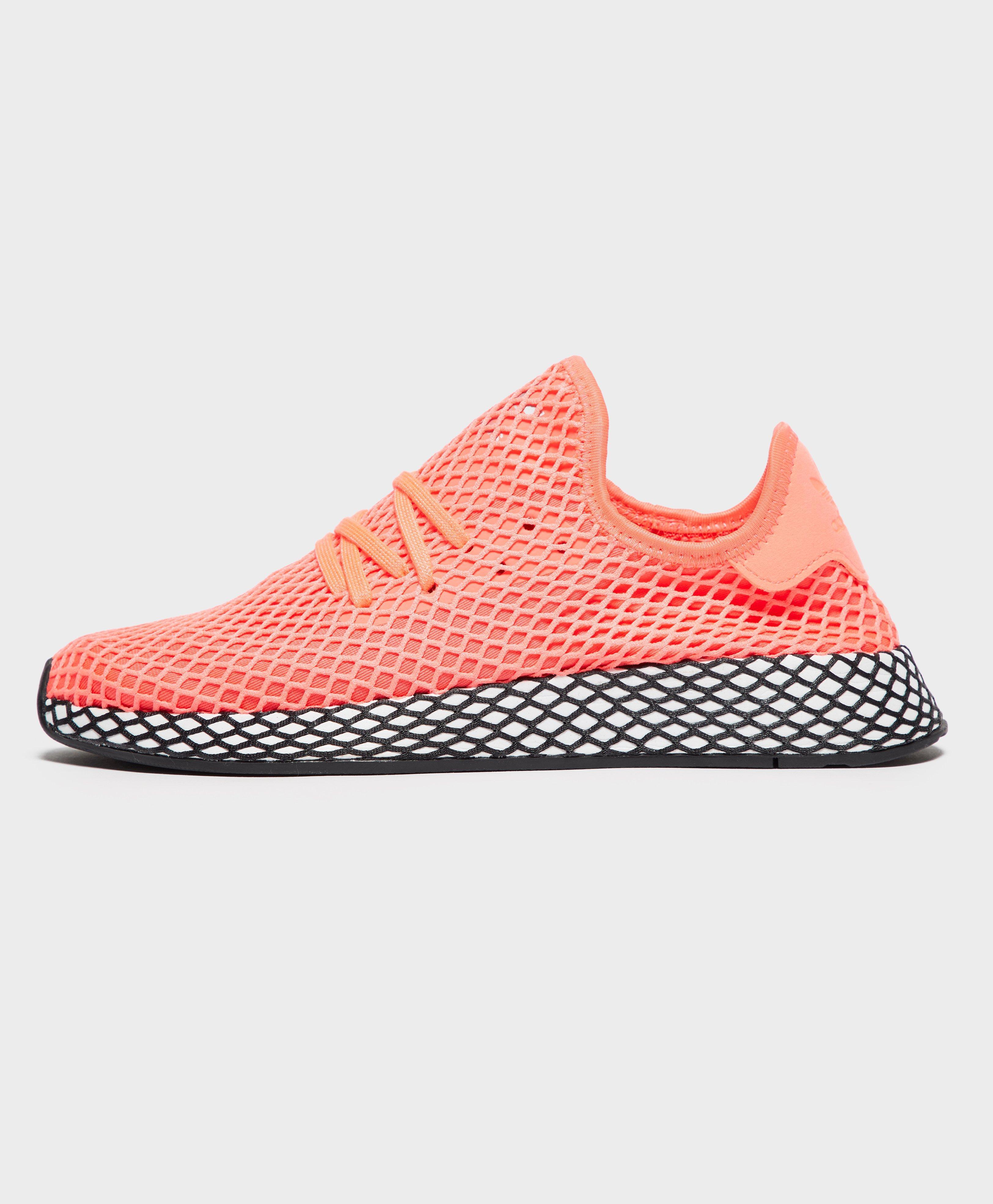 18d8136b2c5ed Lyst - adidas Originals Deerupt for Men
