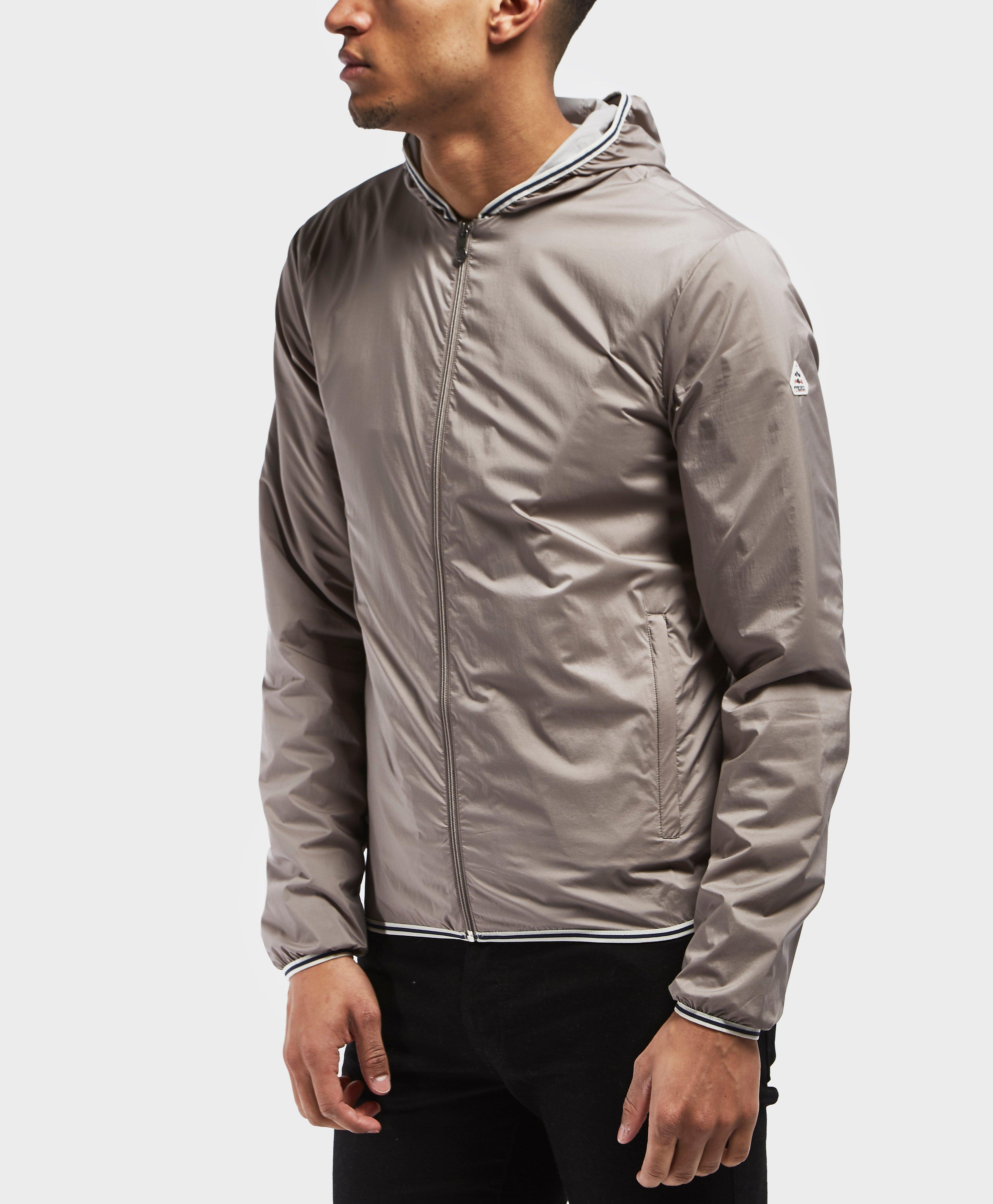 da1f38618 Pyrenex Multicolor Hendrick Lightweight Jacket for men