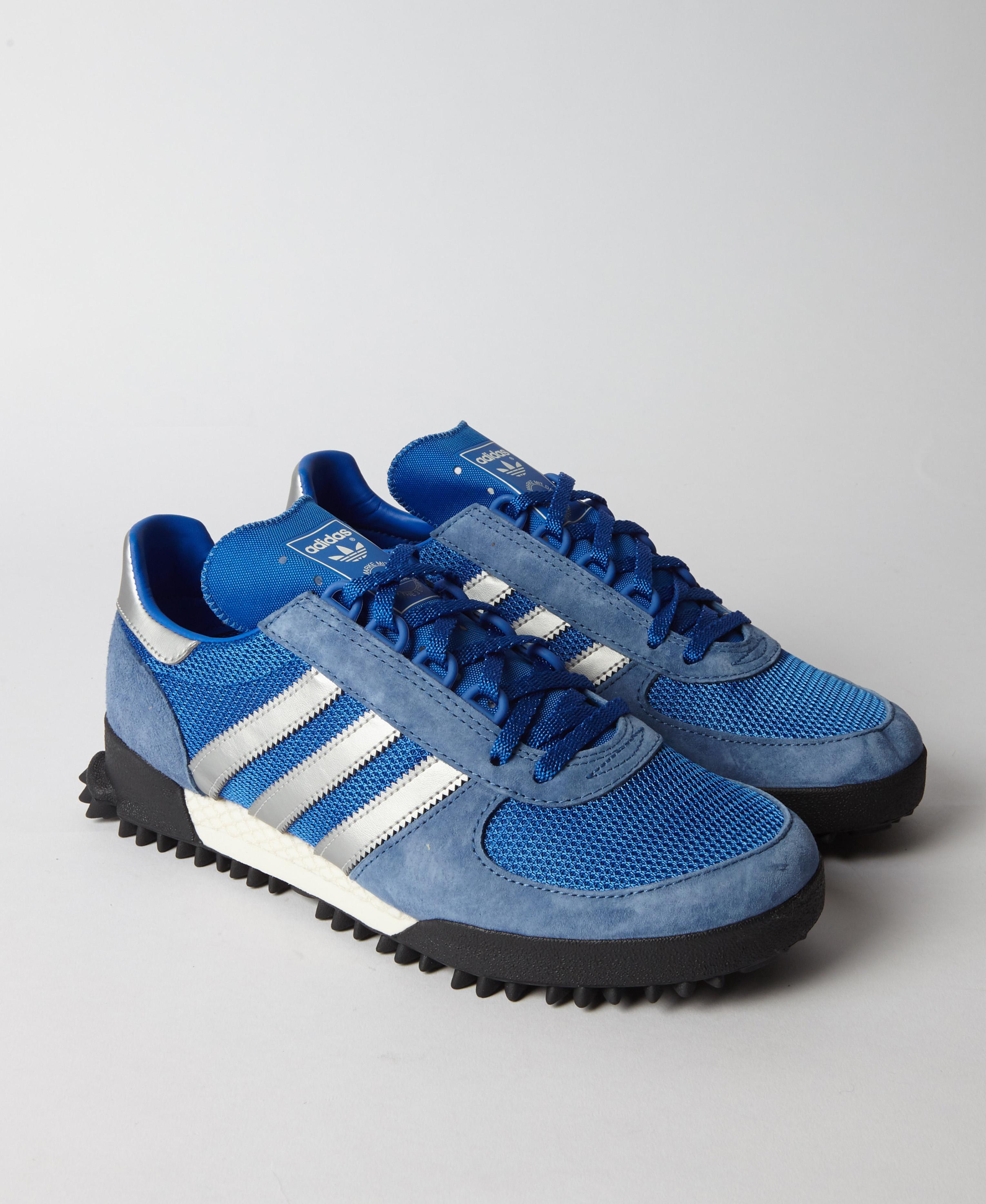 adidas marathon tr vintage - 50% remise
