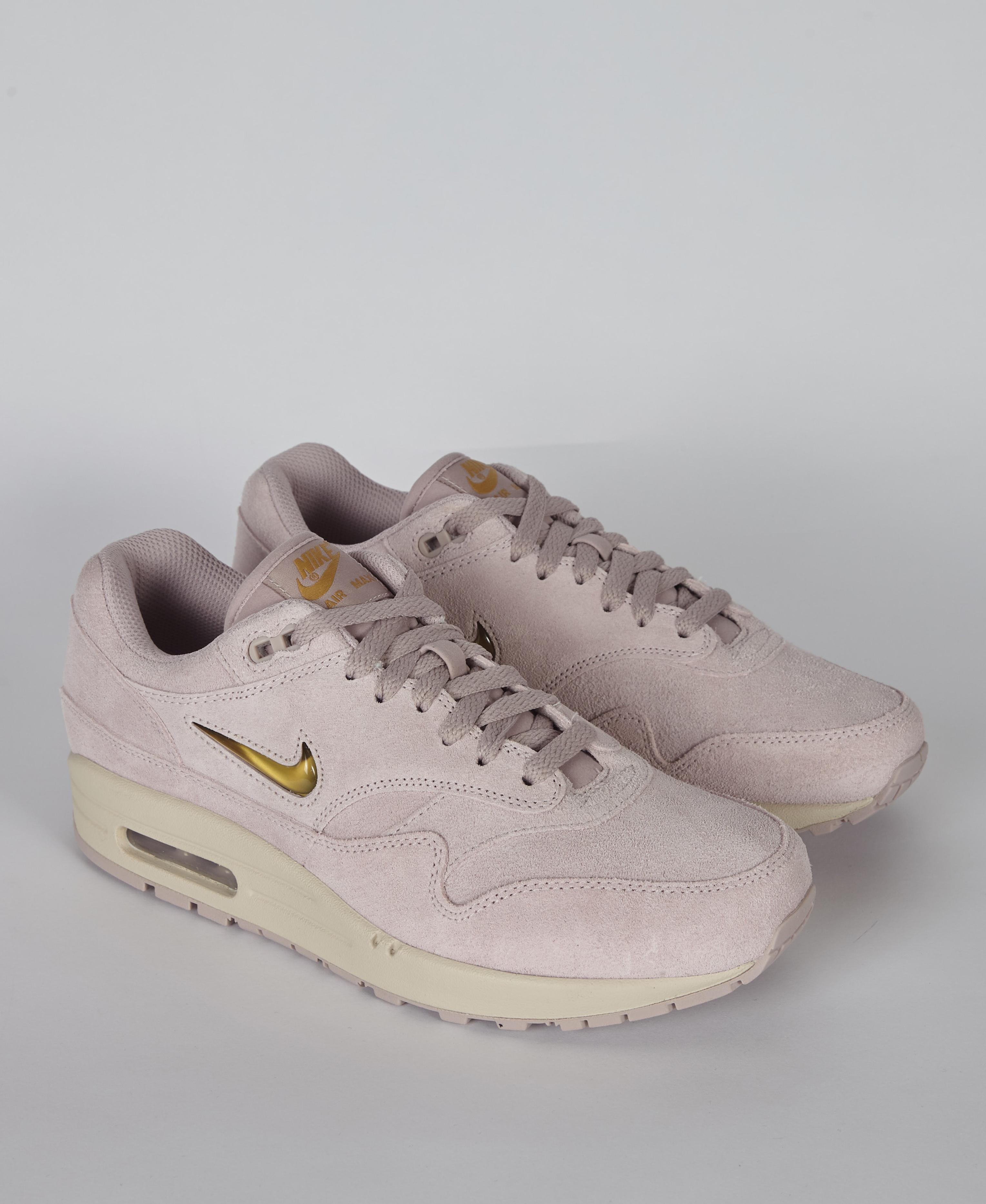 Men's Air Max 1 Premium Sc Jewel