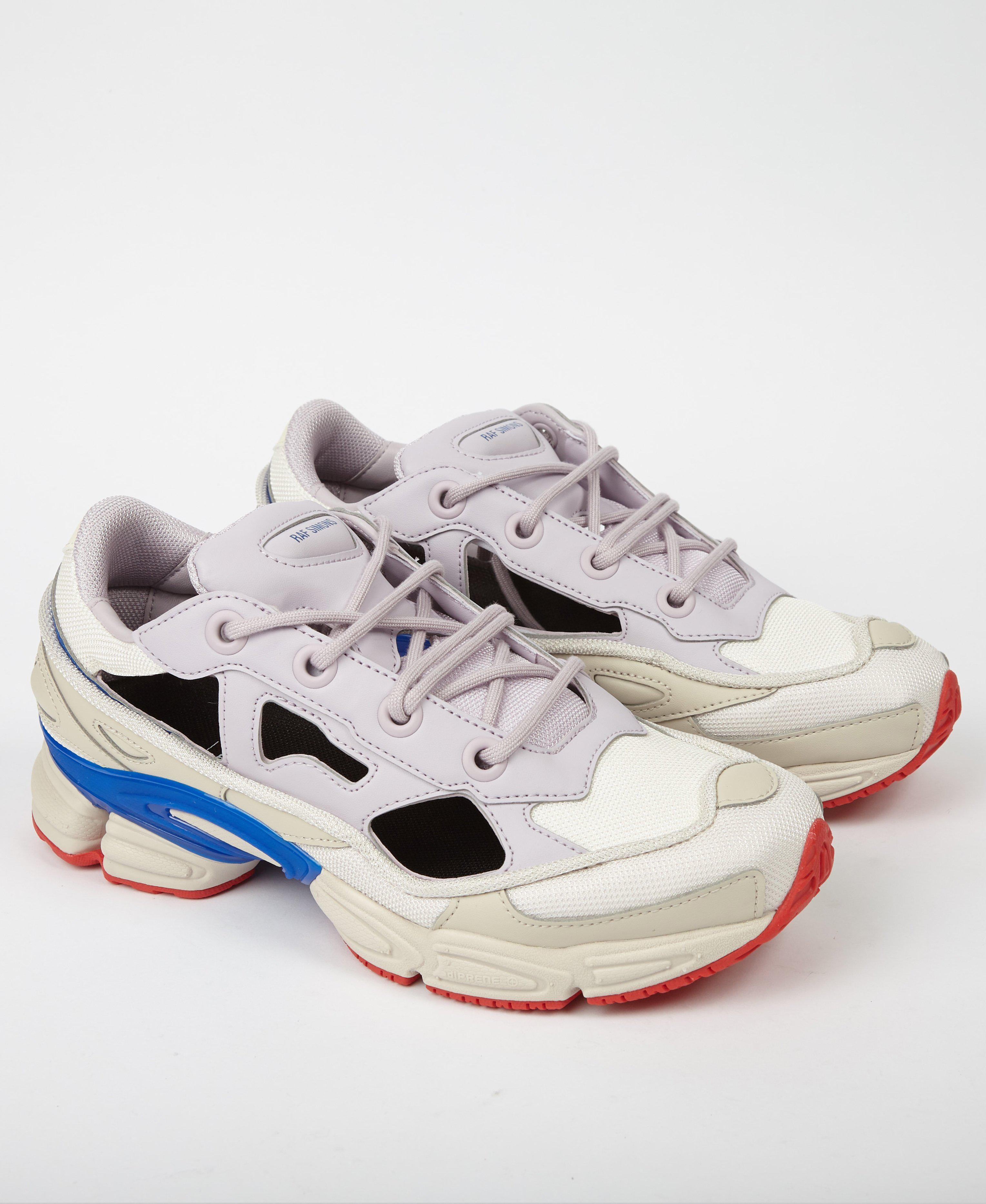 416415cb56f Lyst - adidas By Raf Simons Ozweego  usa  Rs Replicant for Men