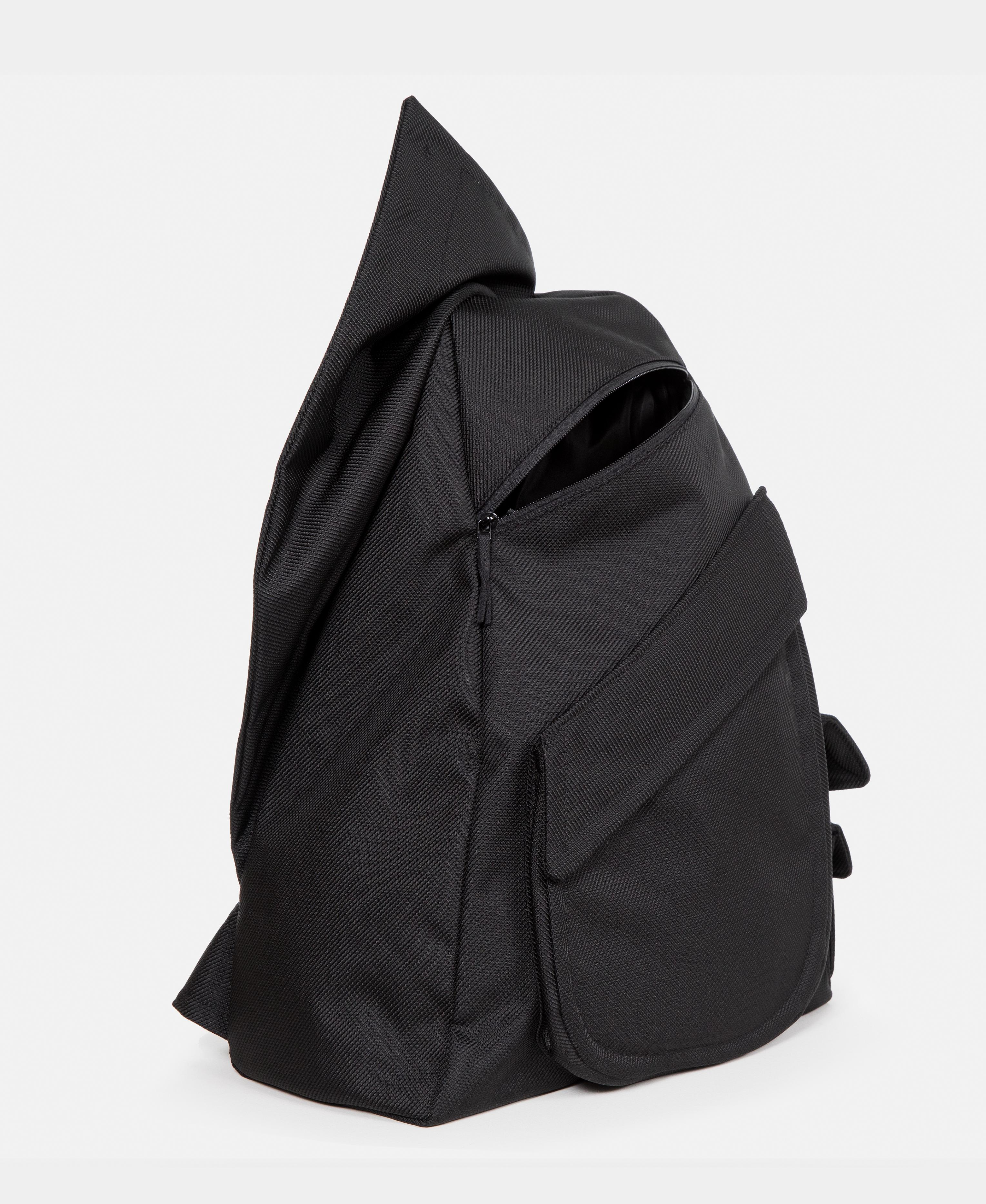 2ae5d357efe0 Sling Body Bag Backpack- Fenix Toulouse Handball