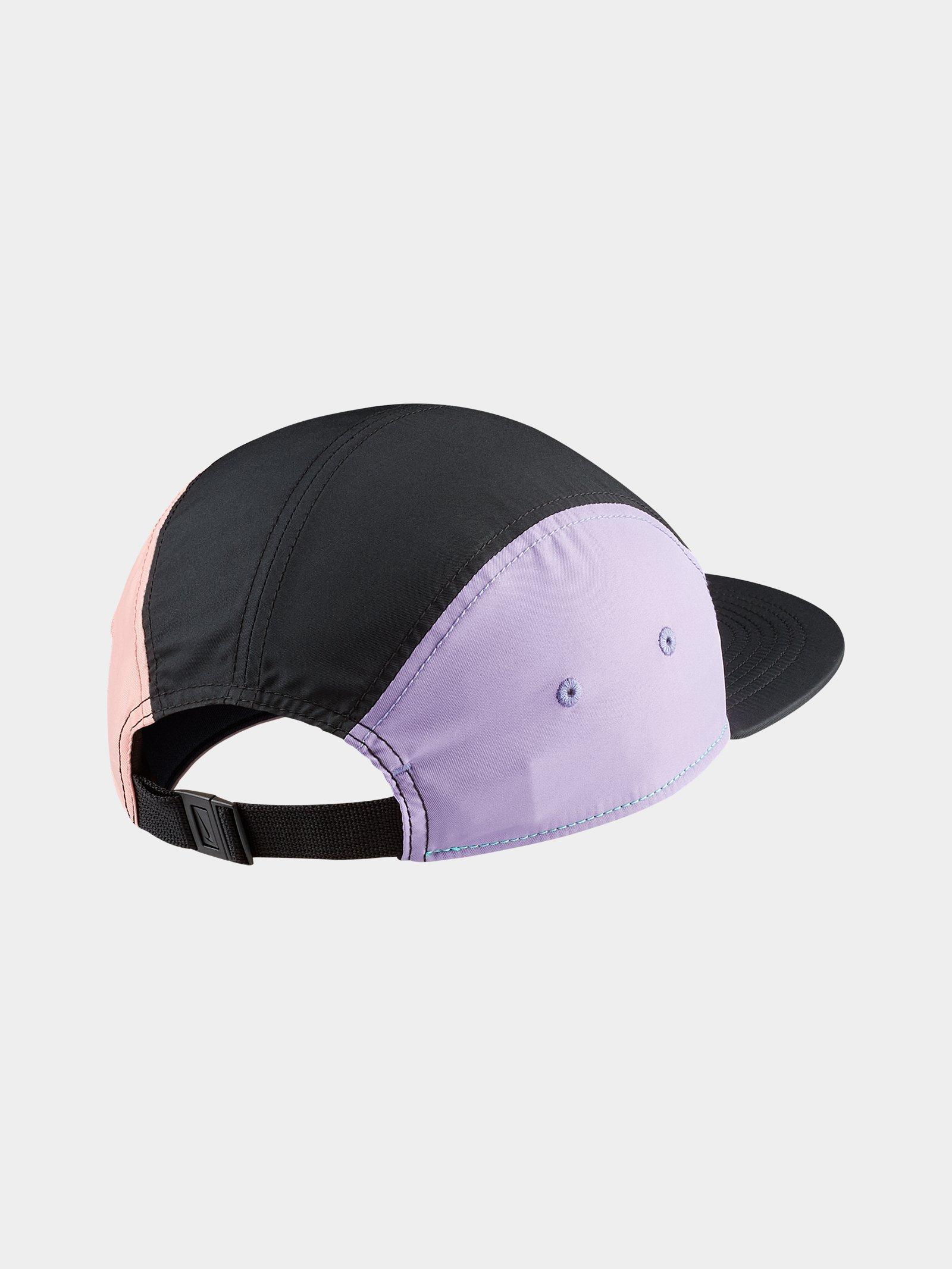 f8dab25add Nike Hyper Jade/bleach Nsw 'air Max' Aw84 Cap for Men - Lyst