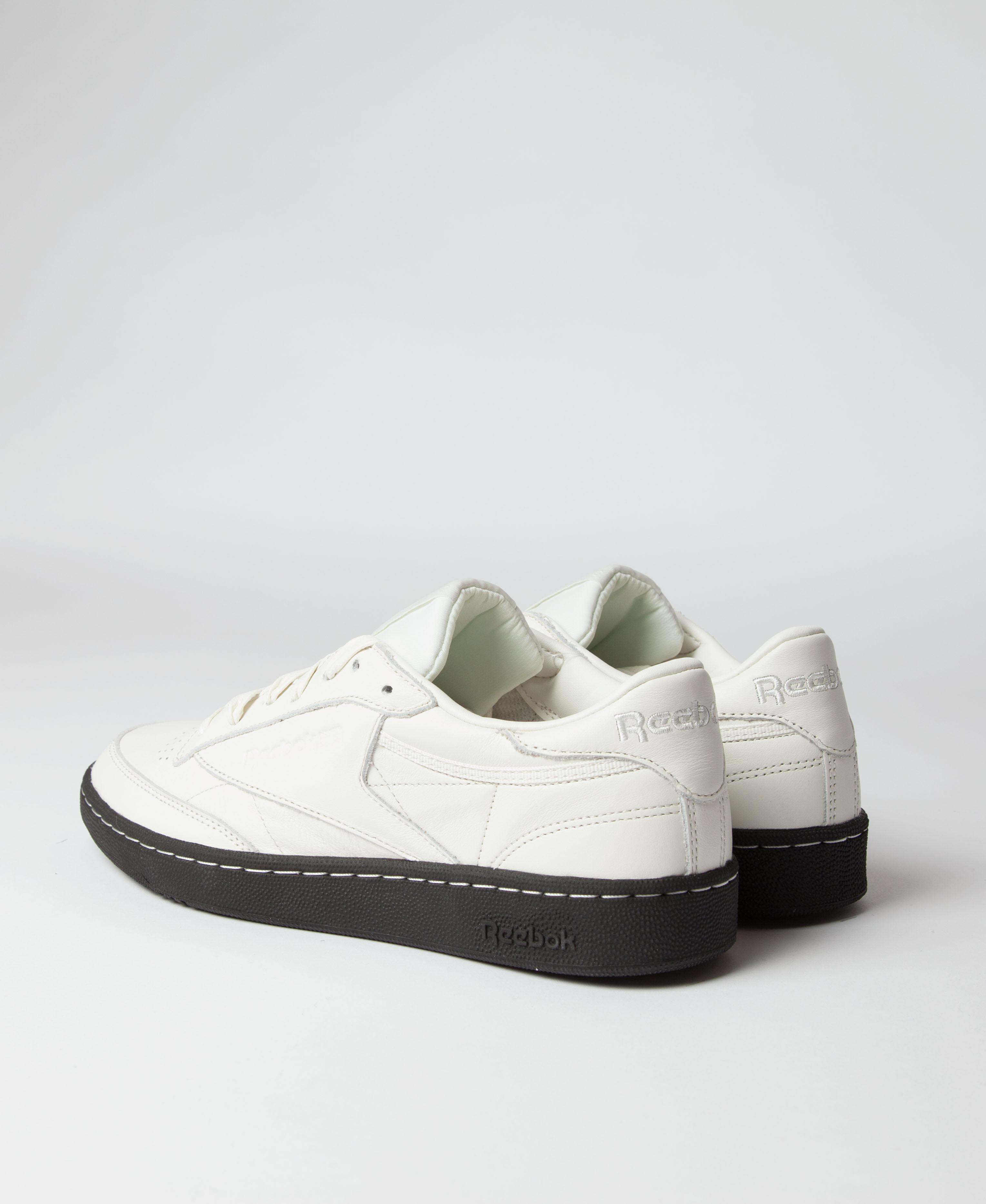 556c596f583 Gallery. Previously sold at  Sefton · Men s Nike Classic ...