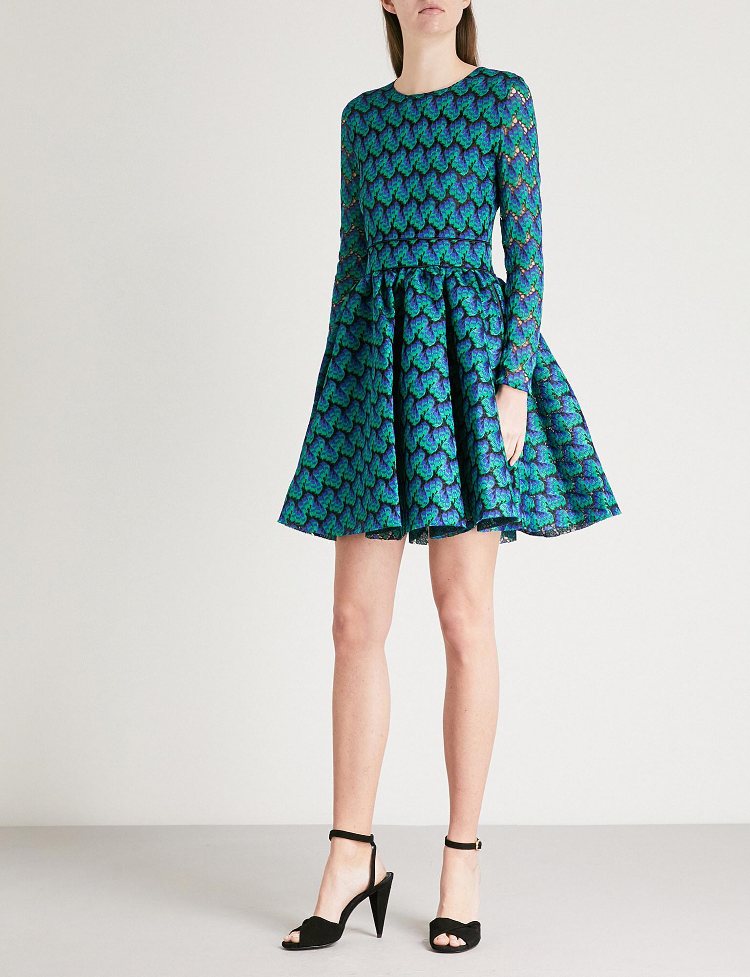 Exelent Betsey Johnson Evening Tea Party Dress Model - All Wedding ...