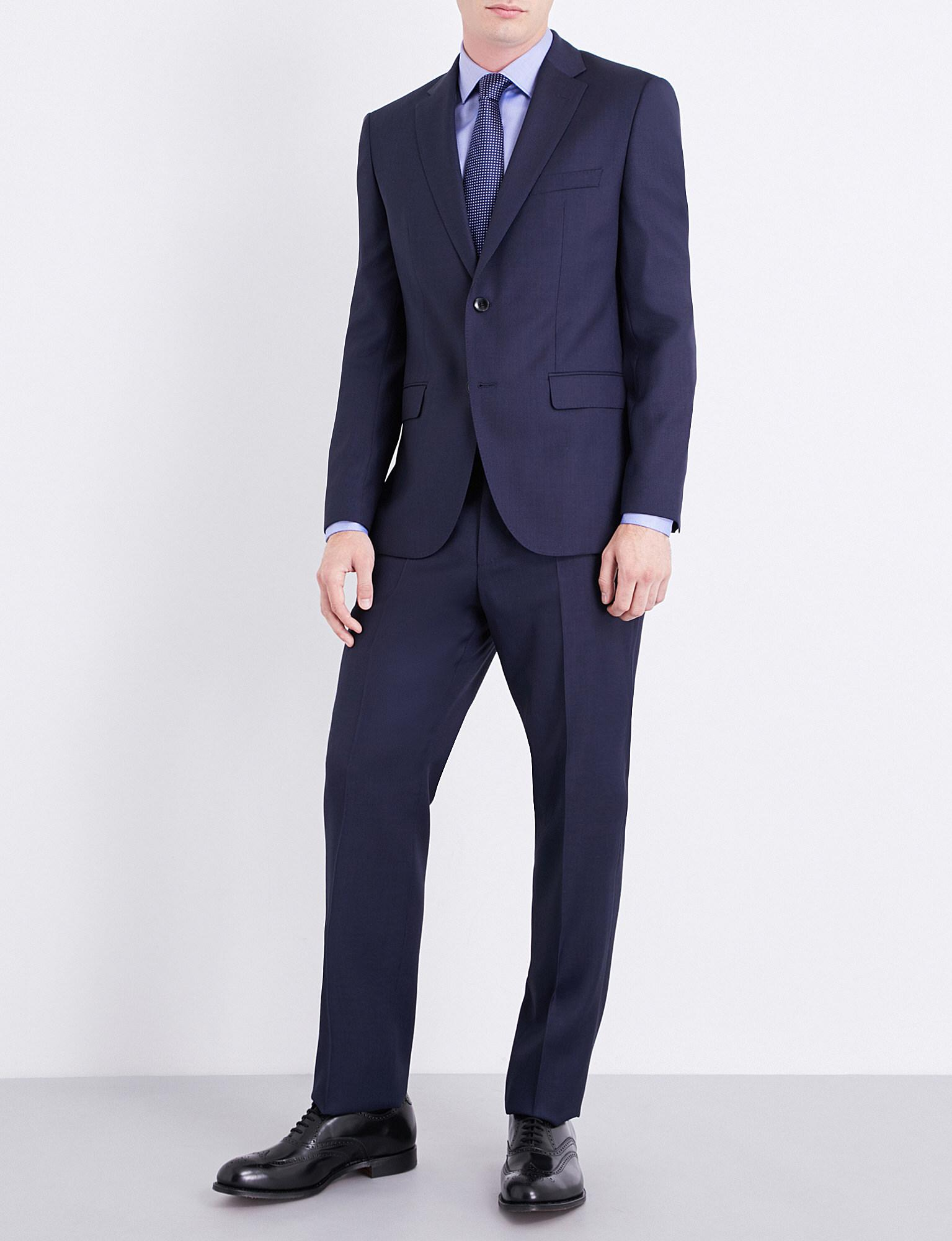 black single men in birdseye Part of our samuel suit, this jacket offers expertly crafted navy tailoring it is made from pure wool in an intricate birdseye weave, which has a tight geometric patterning and adds a.