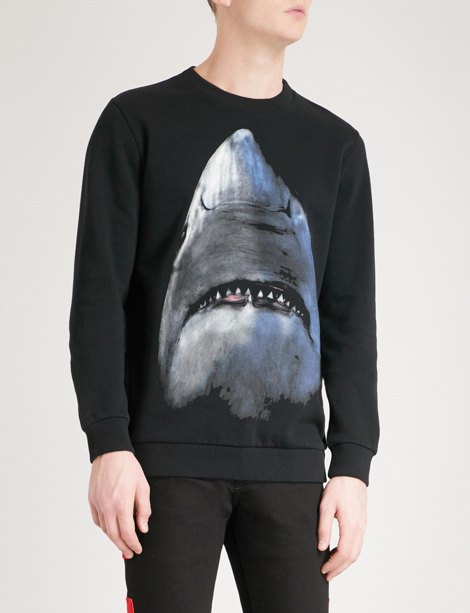 Pullover Rocawear GAIA Crewneck Sweater