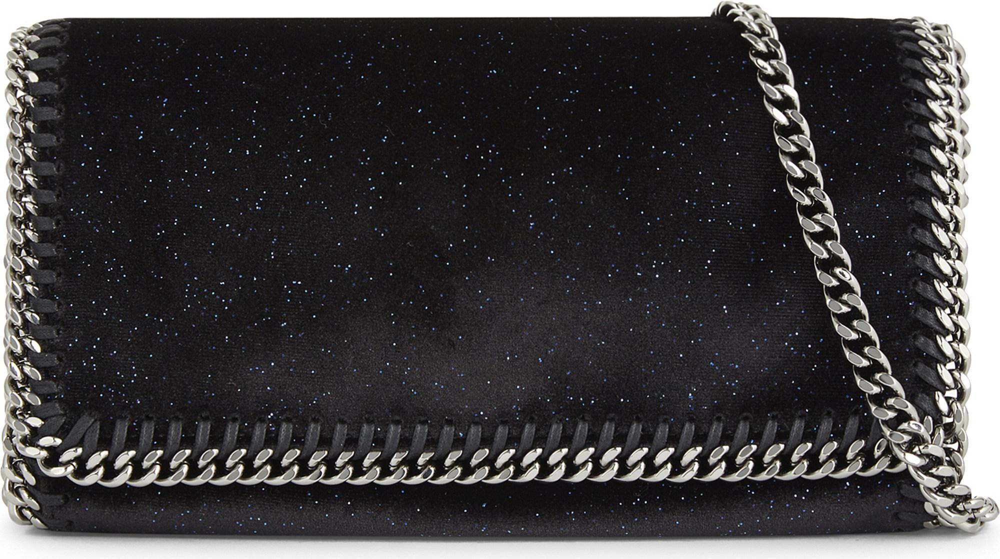 b7925c0272f0 Stella Mccartney Purse Selfridges - Best Purse Image Ccdbb.Org