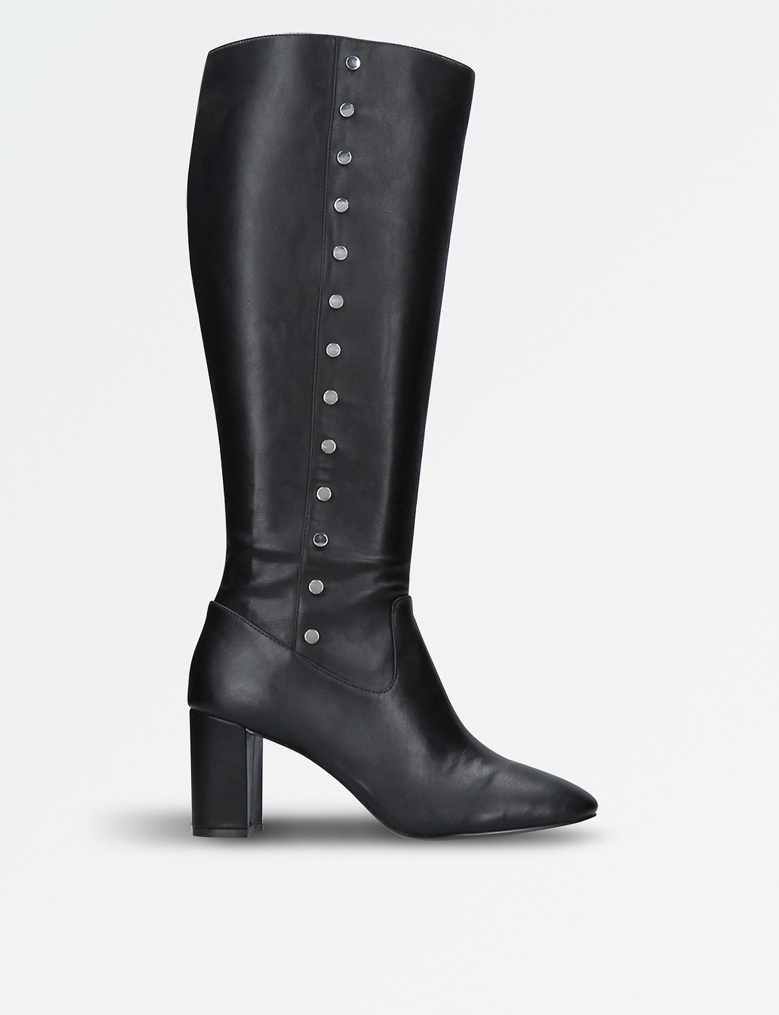 Apparel men bodycon dress knee high boots nine west target xhilaration