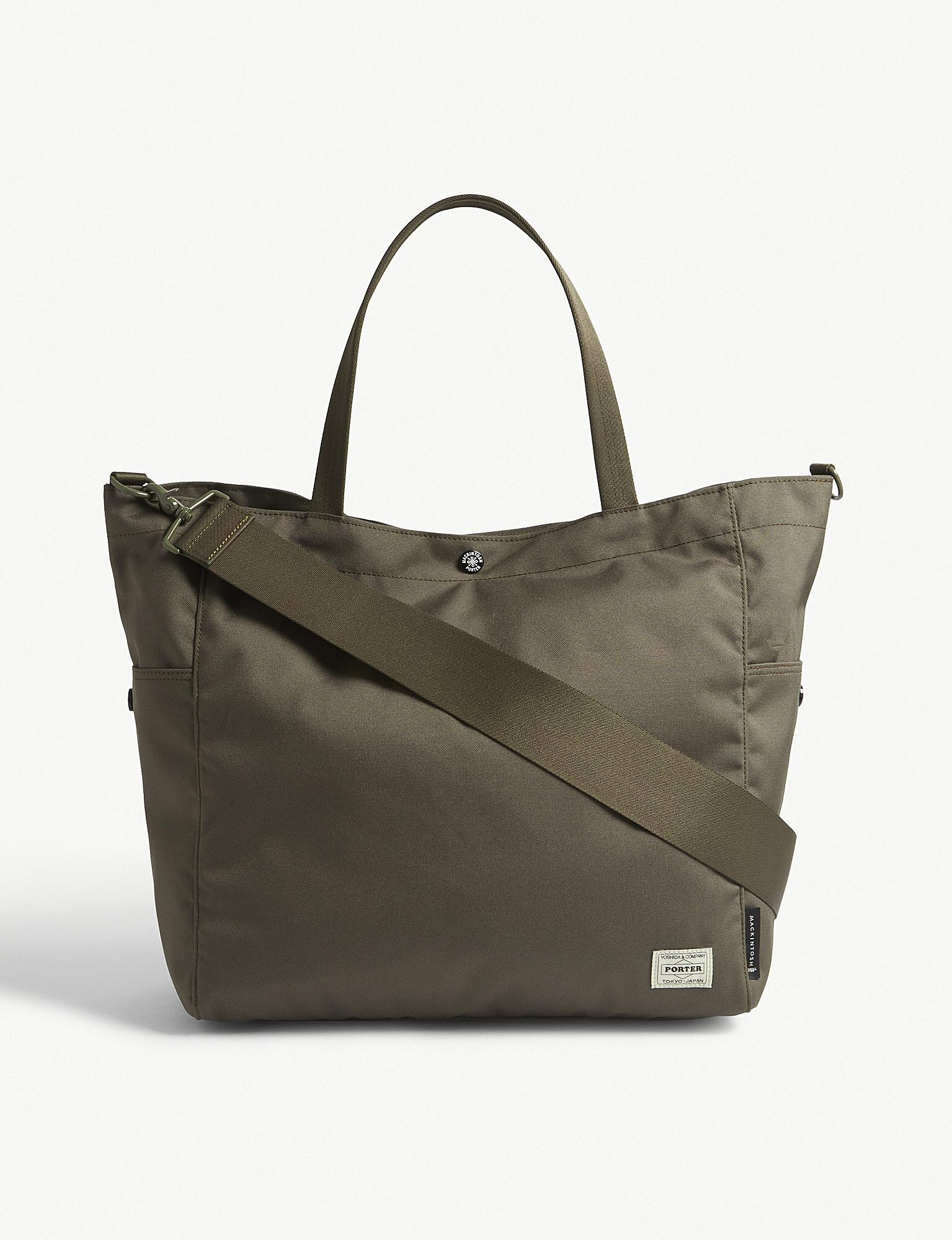 Mackintosh Pre-owned - Bag JEywL