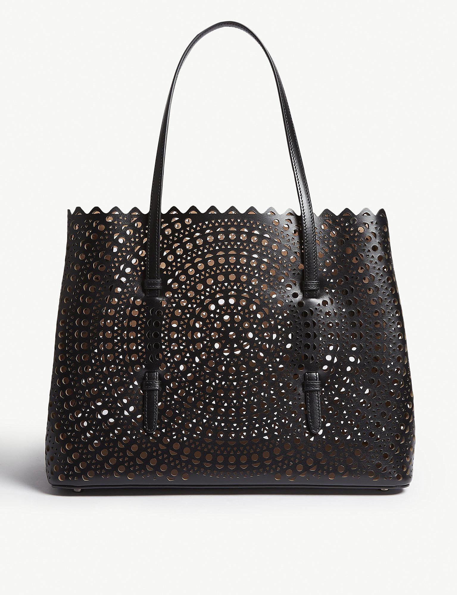 297a77e3fcda alaia-Black-Black-Geometric-Small-Laser-Cut-Leather-Tote-Bag.jpeg