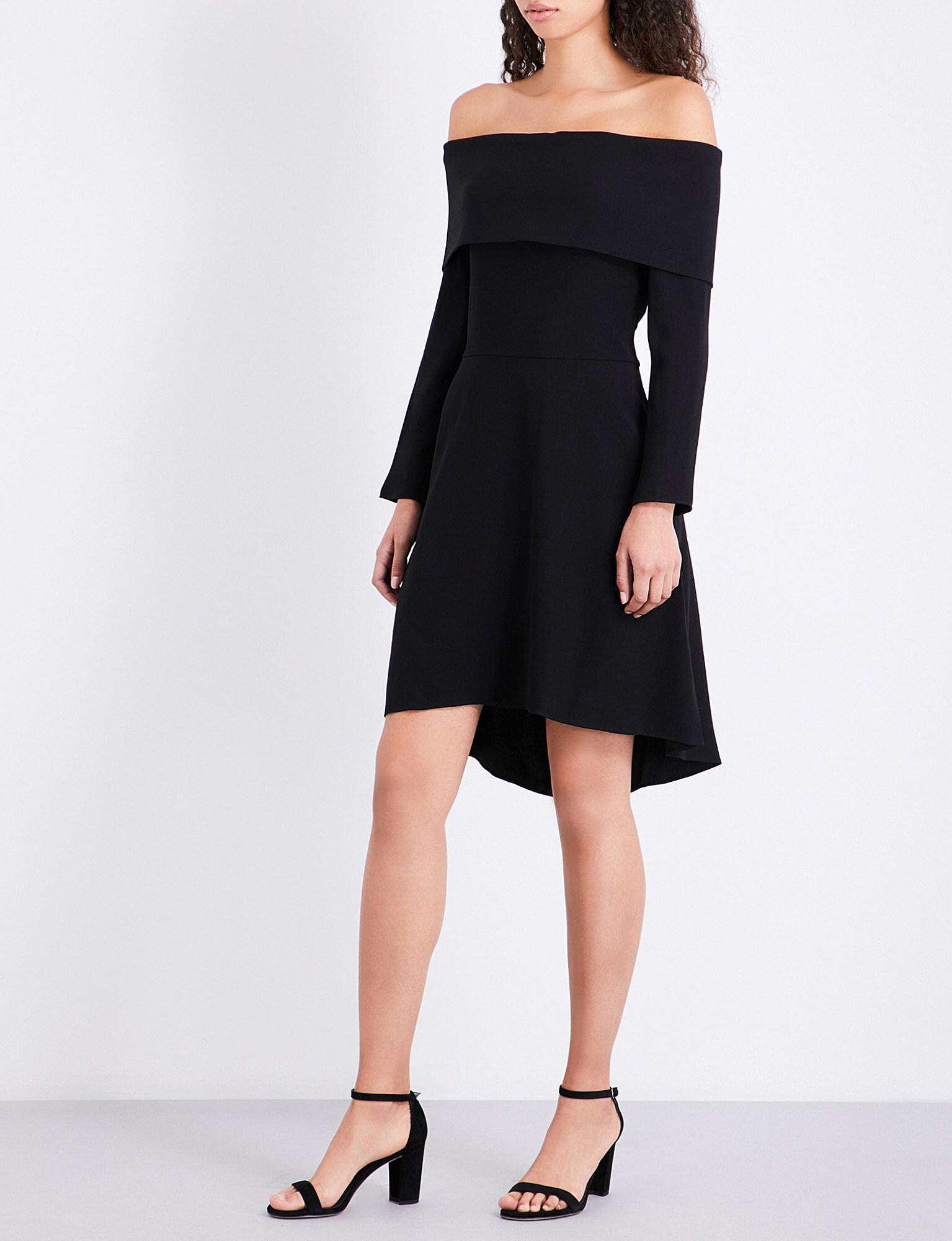 Elegant Mini Dresses