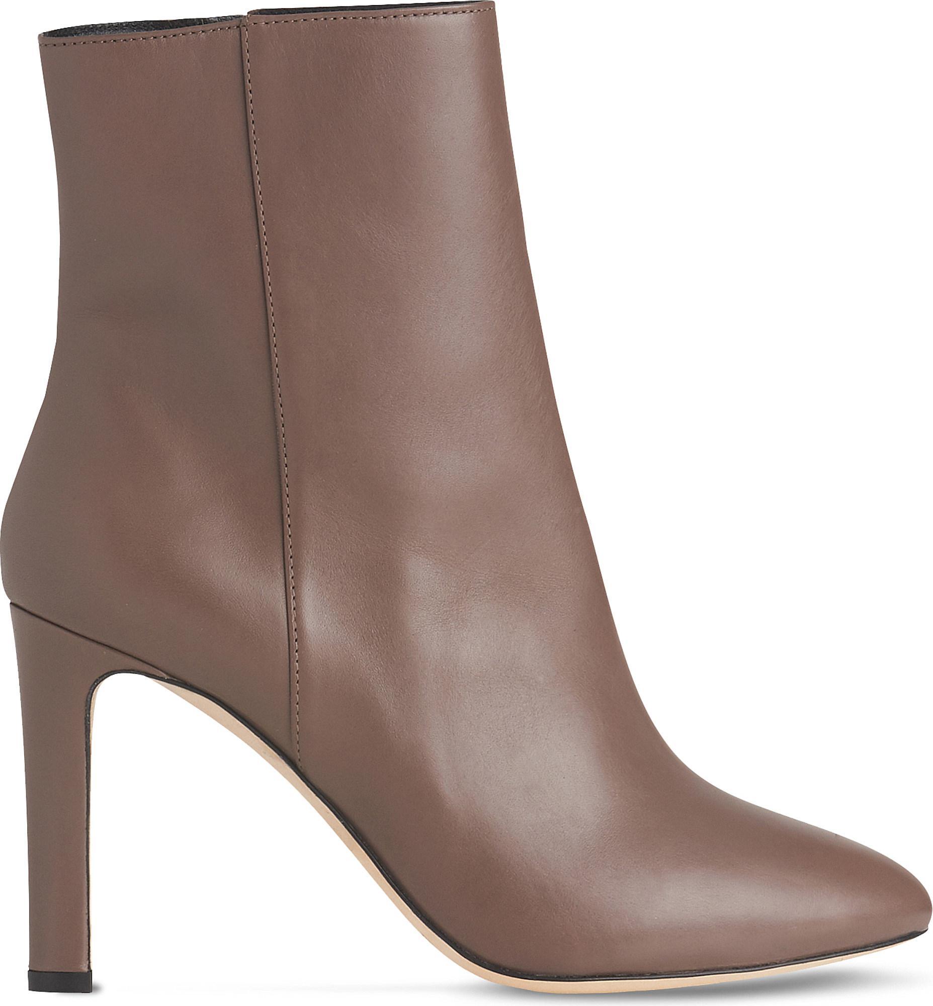 LK Bennett Women's Edelle Boots Excellent Cheap Online Prices Newest uorXF