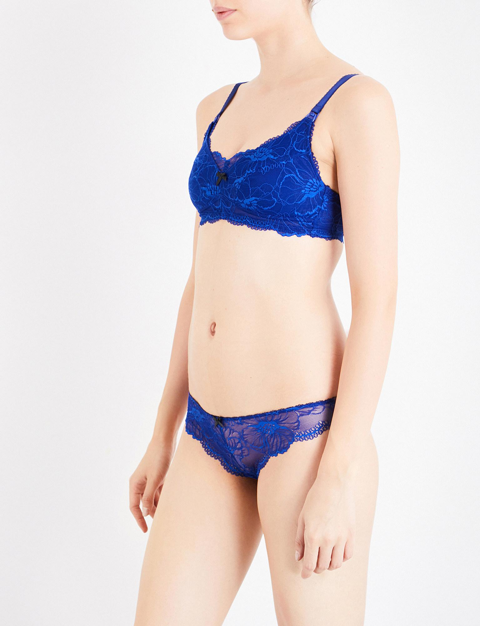ff25fe4905fb8 Gallery. Previously sold at  Selfridges · Women s Maternity Lingerie