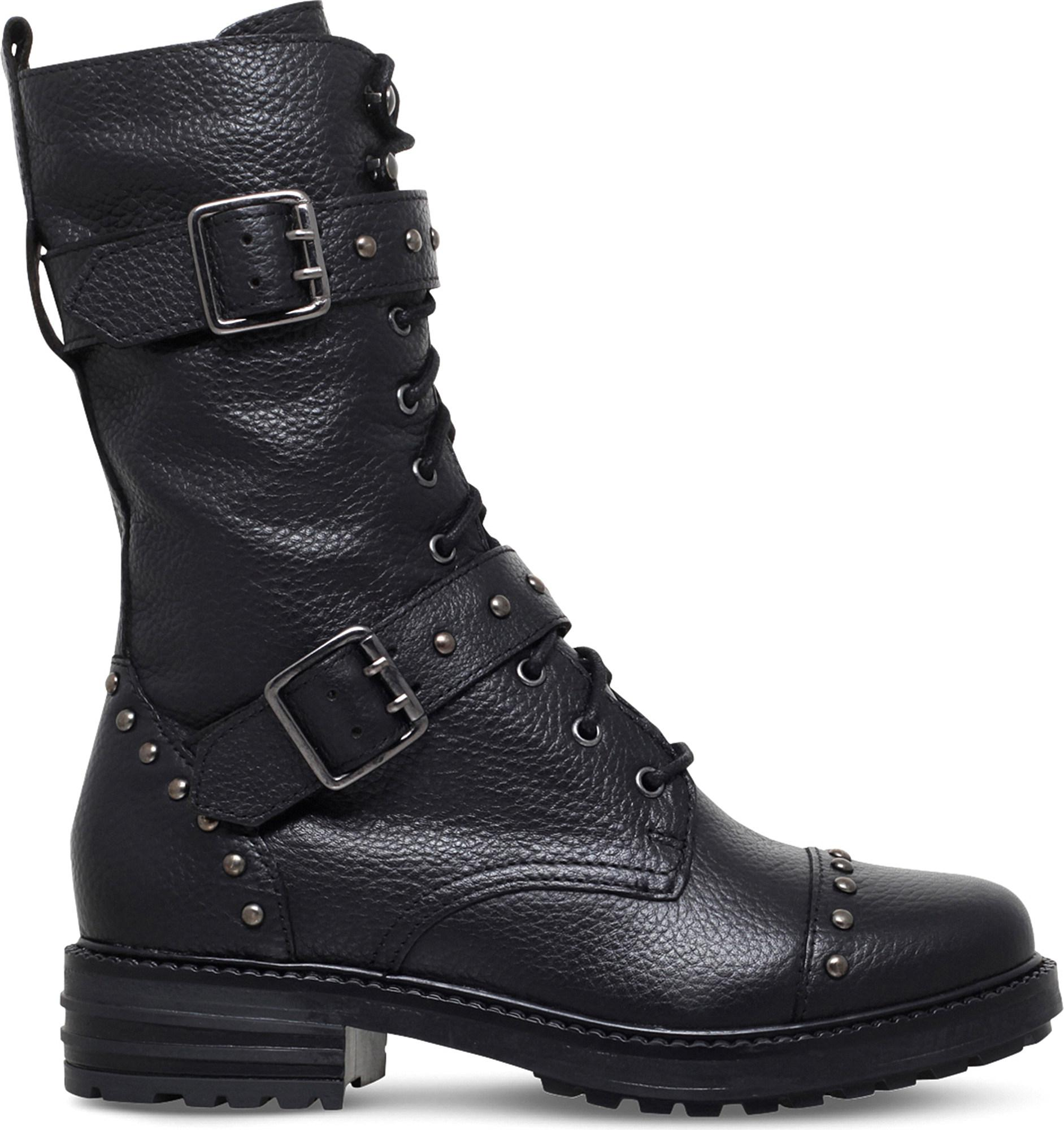Women's Sting Boot
