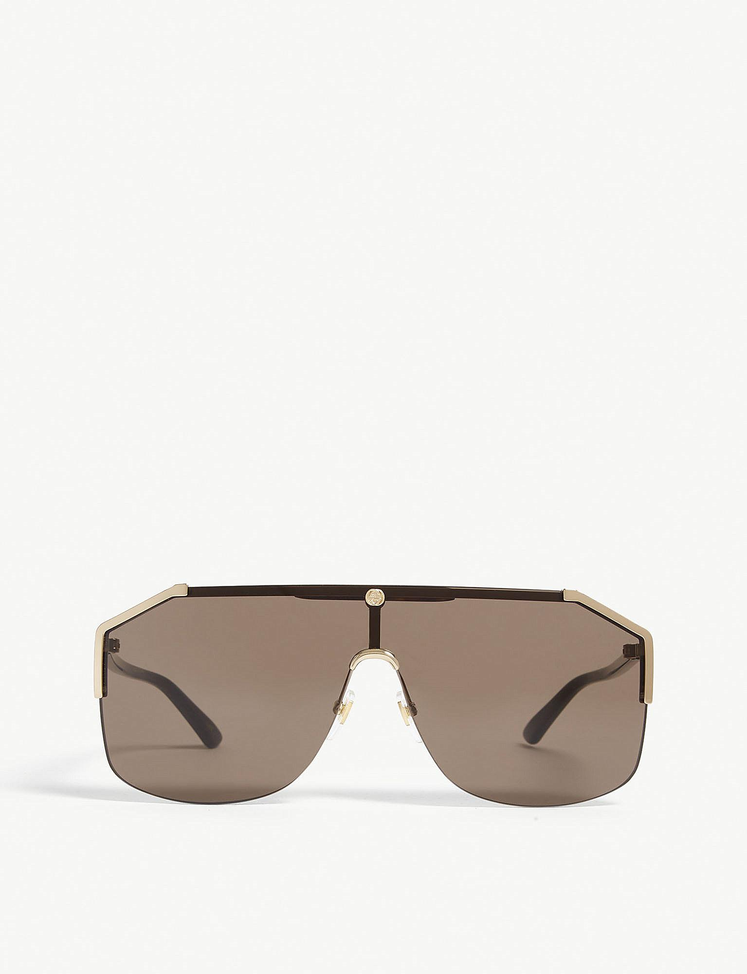 ea97efae0882 Gallery. Previously sold at  Selfridges · Women s Polarized Sunglasses  Women s Ray Ban ...