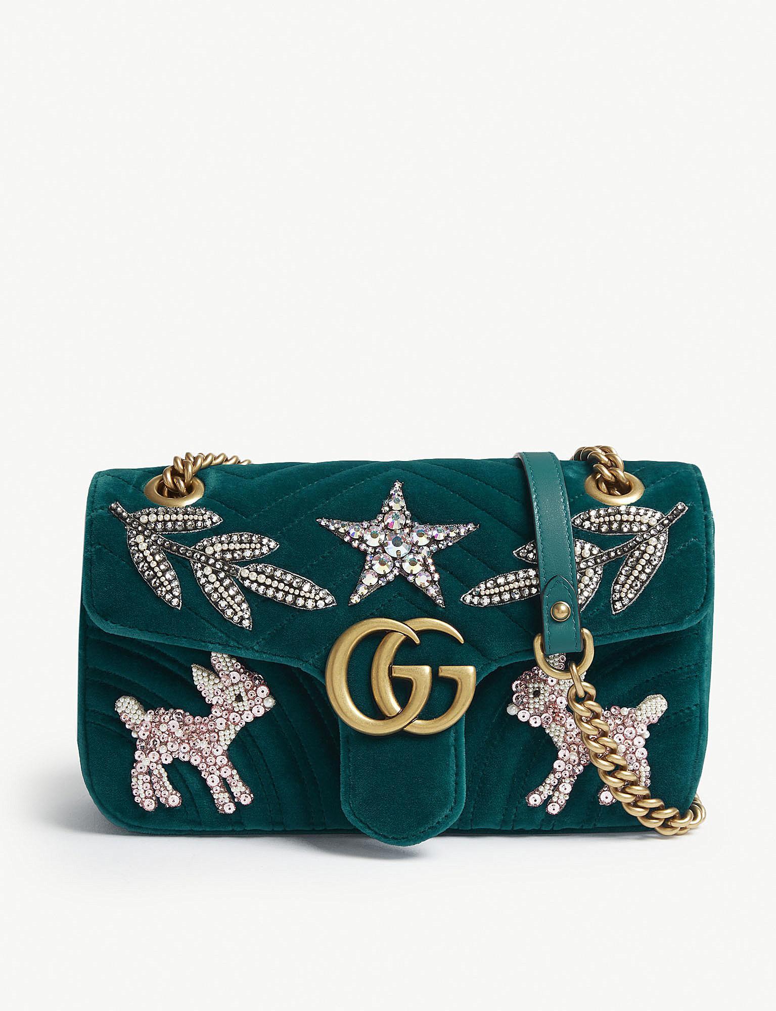 0dff03c9de8d Palm Springs Backpack Mini Handbags Louis Vuitton