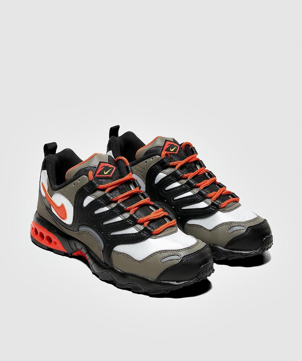 95fad81dacdc80 Lyst - Nike Terra Humara Sneaker in Gray for Men