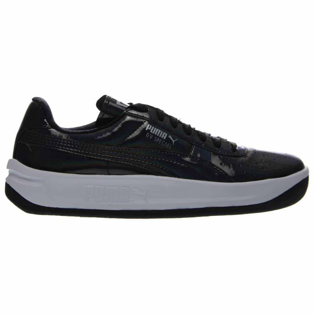 f67f4119662c Lyst - Puma Gv Special Iridescent in Black for Men
