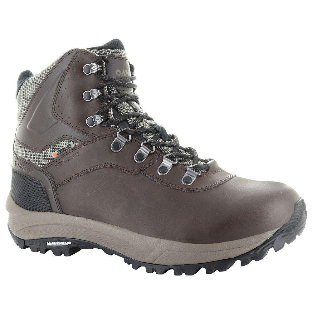 Hi-Tec Altitude Vi Chill 200 ... Men's Boots nicekicks for sale pick a best for sale outlet low price fee shipping shop offer online KYDTaR7sR