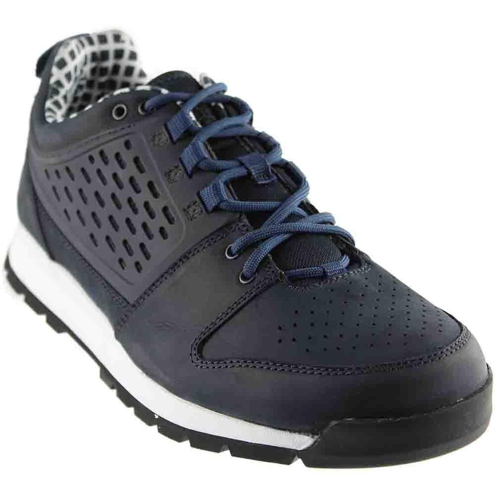 c3769c8d4 The North Face Black Back-to-berkeley Redux 88 for men