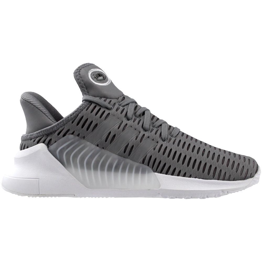 quality design 34cf9 8ee59 Adidas - Gray Climacool 02 17 - Lyst. View fullscreen