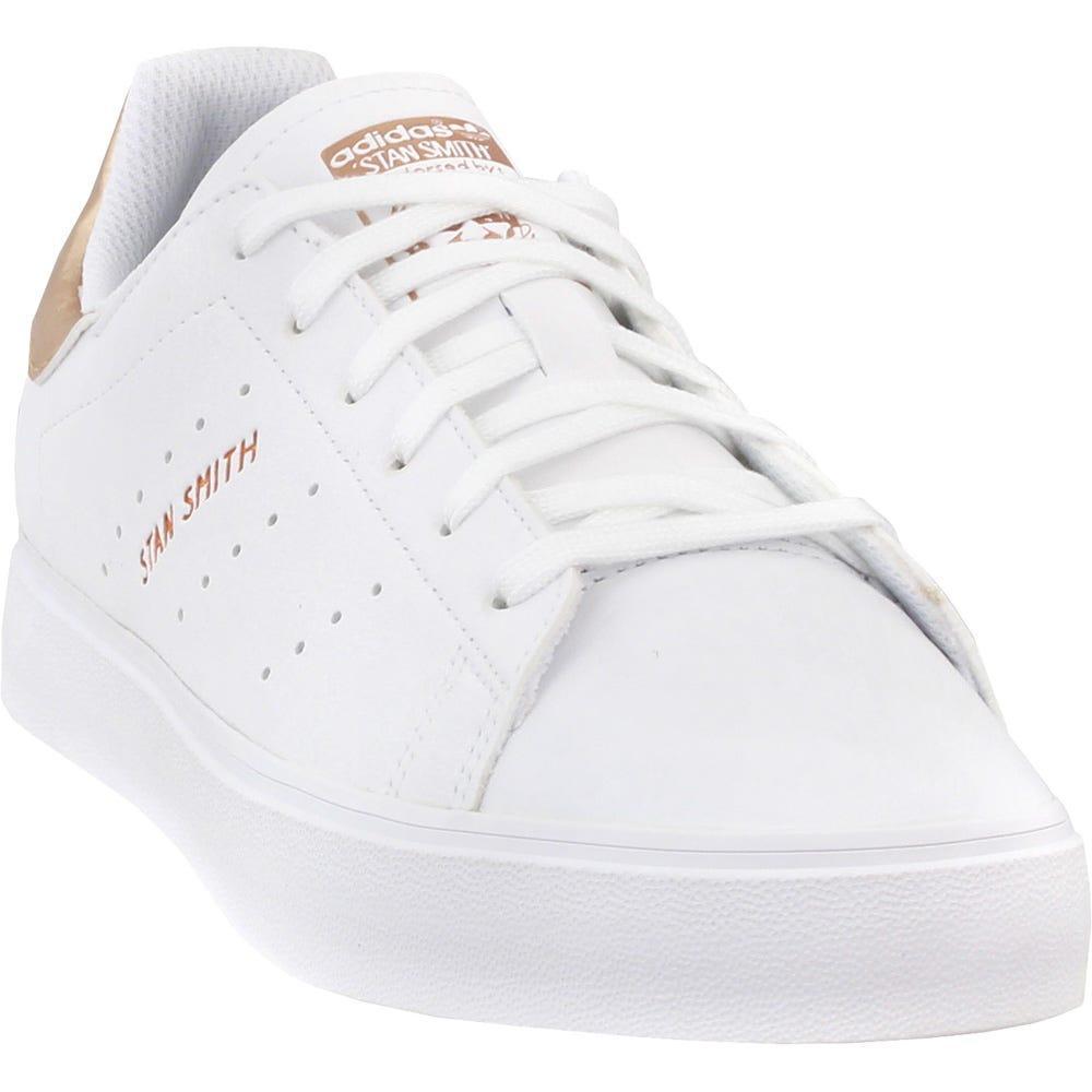 stan smith adidas junior