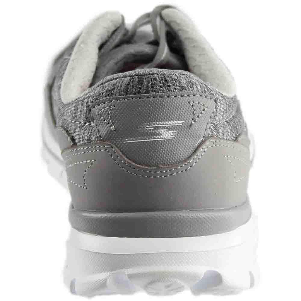 For Men Motive Lyst 3 Gray Go Skechers In Walk 354jRqAL