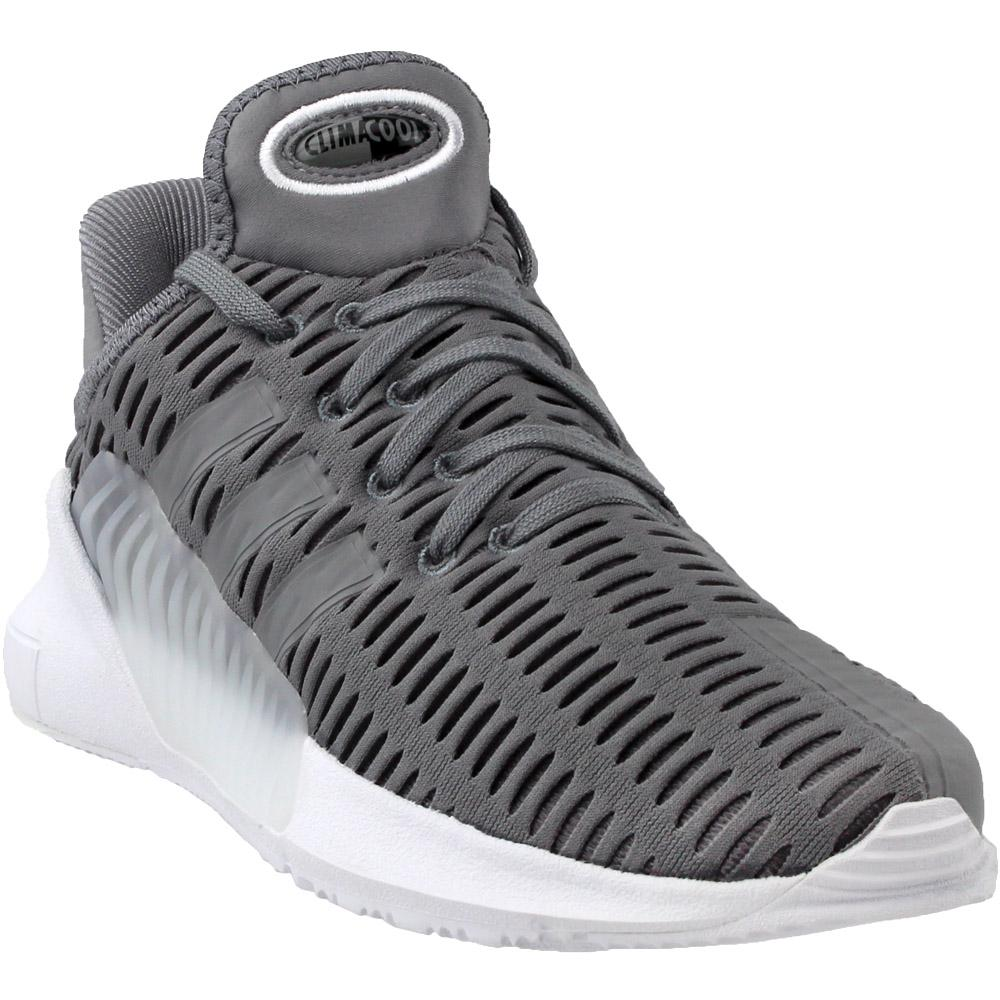official photos 6428a 71dbf ... check out 87404 25a2d Adidas - Gray Climacool 0217 - Lyst. View  fullscreen
