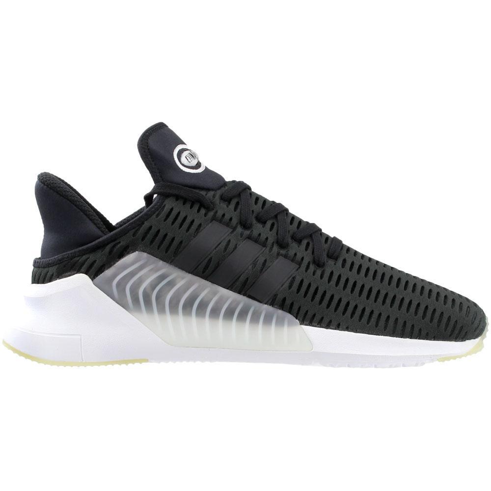 quality design fdaf6 f7cde Lyst - Adidas Climacool 0217 in Black for Men