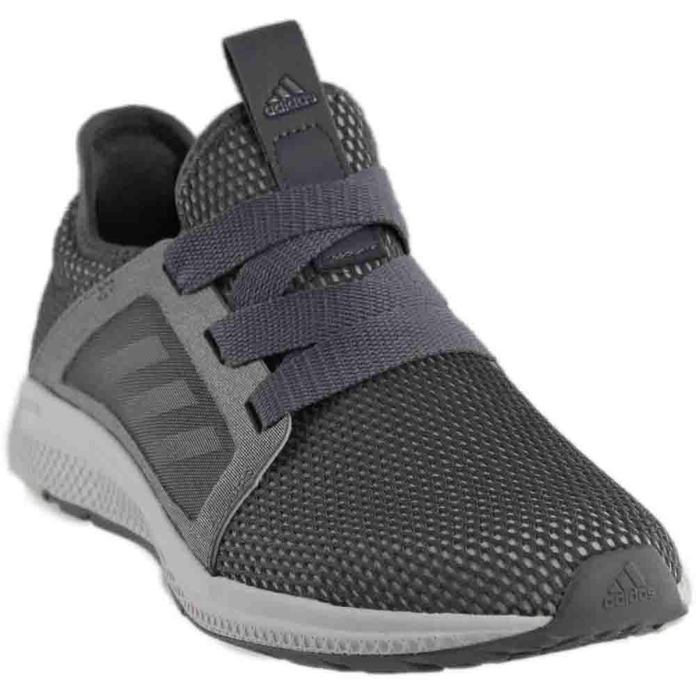 Lyst Adidas Edge Lux Edge Grigio. Lux In Grigio. Edge 7336ac