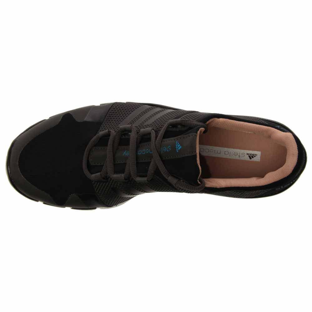 separation shoes e8d74 0e56b Lyst - adidas Adipure 360 2 Primo in Black for Men