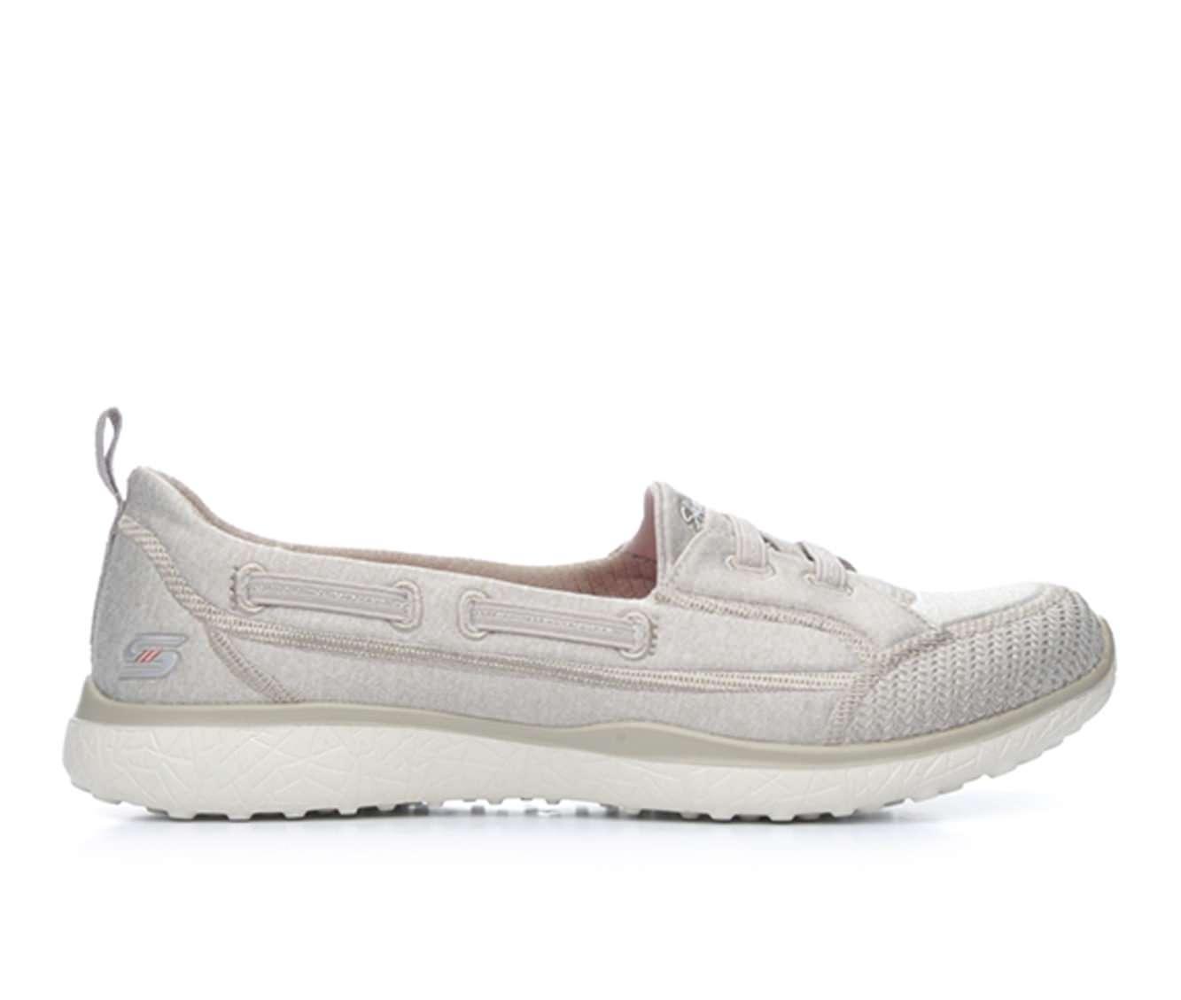 Skechers Denim Topnotch 23317 Shoe - Lyst
